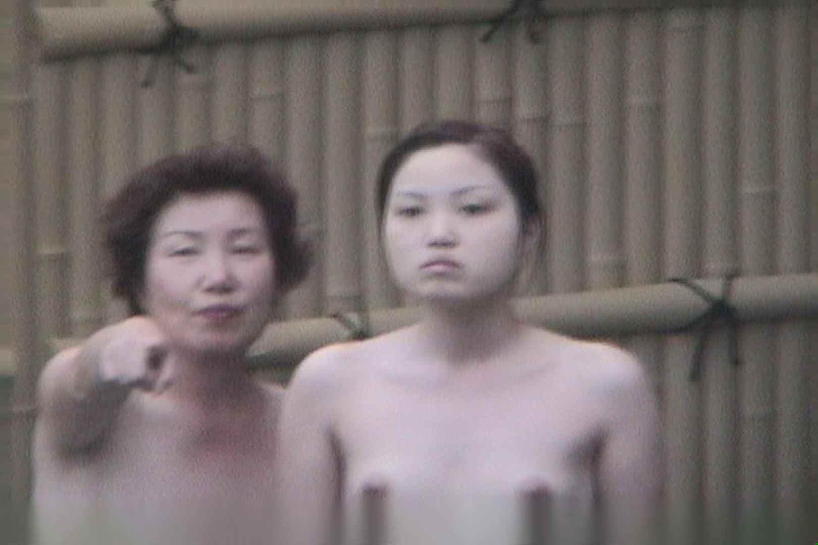 Aquaな露天風呂Vol.602 0 | HなOL  110pic 57