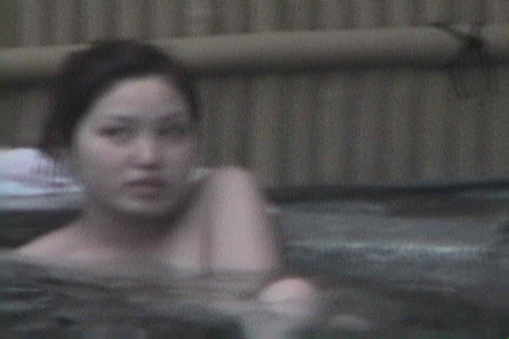 Aquaな露天風呂Vol.602 0 | HなOL  110pic 65