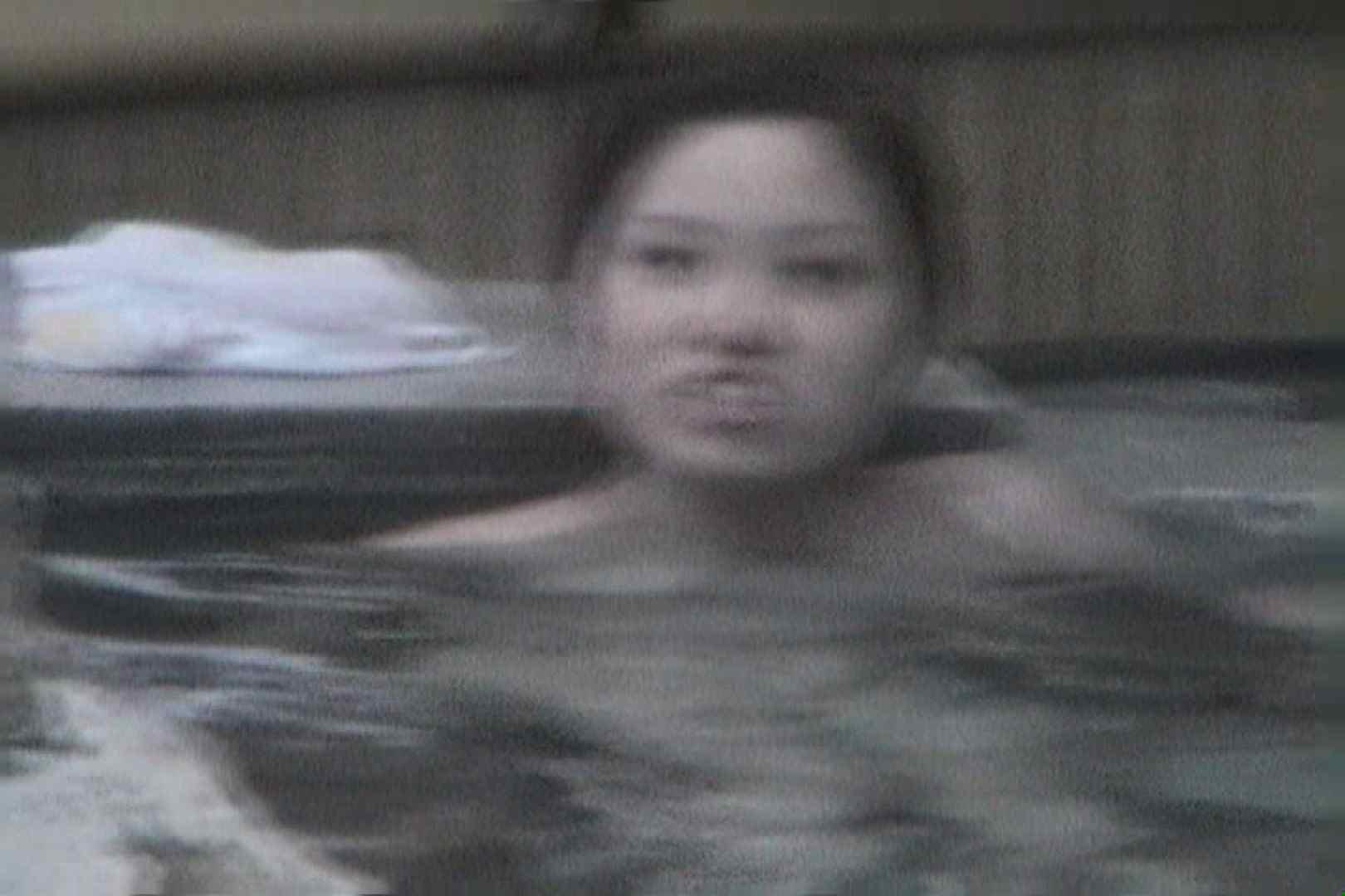 Aquaな露天風呂Vol.602 0  110pic 68