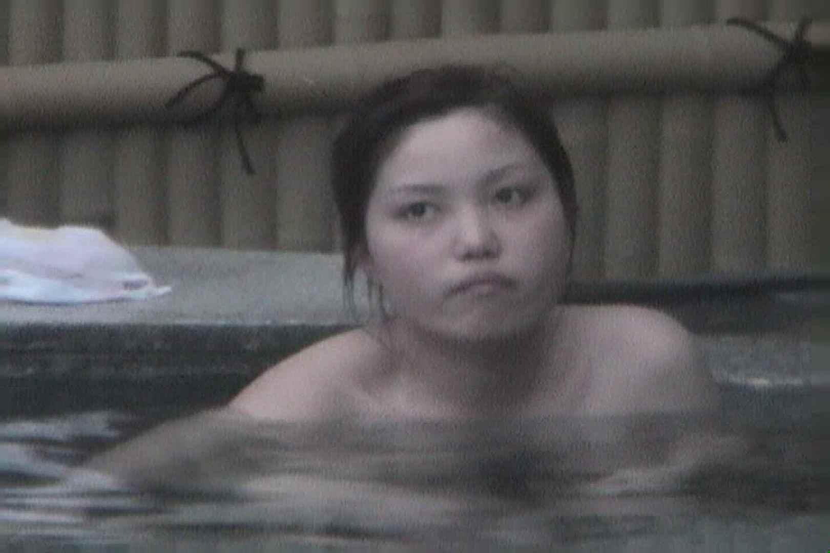 Aquaな露天風呂Vol.602 露天 のぞき動画キャプチャ 110pic 79
