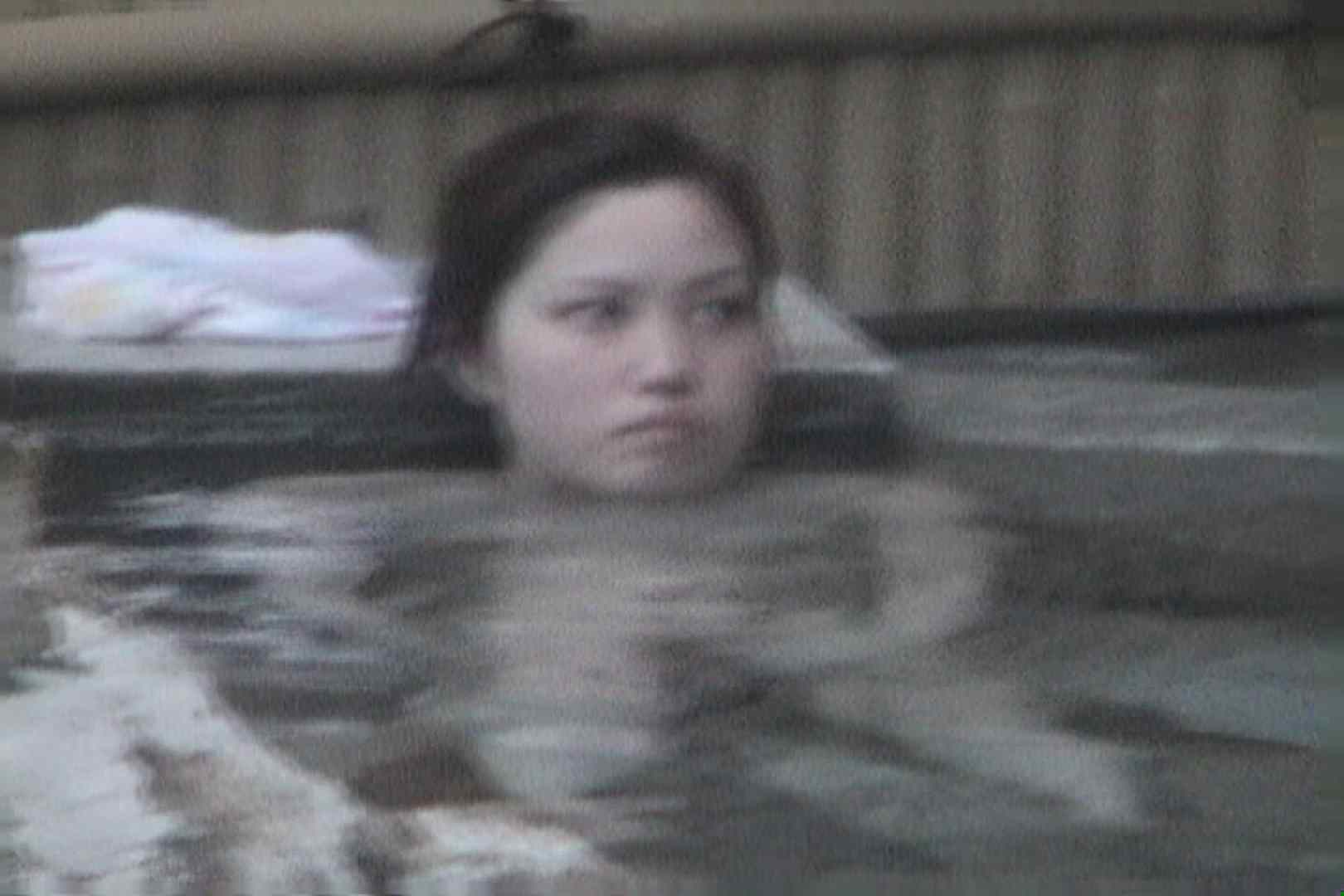 Aquaな露天風呂Vol.602 露天 のぞき動画キャプチャ 110pic 95