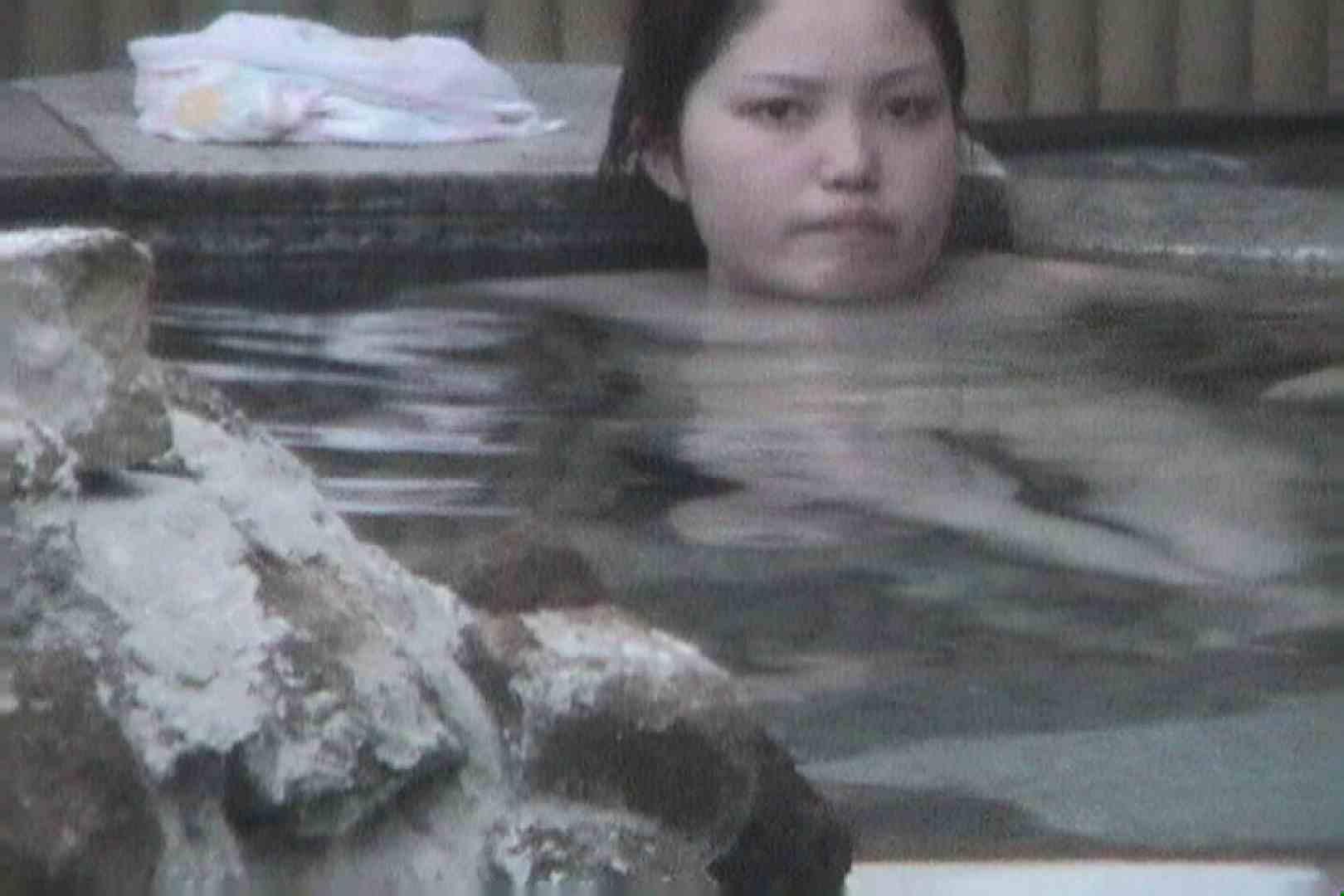 Aquaな露天風呂Vol.602 0 | HなOL  110pic 105