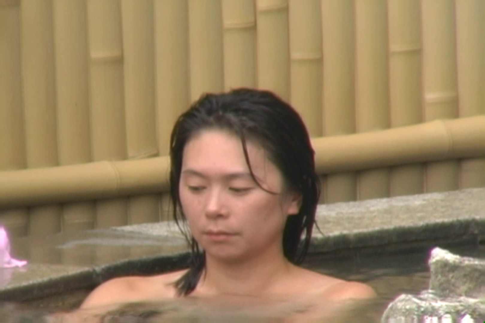 Aquaな露天風呂Vol.619 エッチな盗撮 ワレメ無修正動画無料 107pic 3
