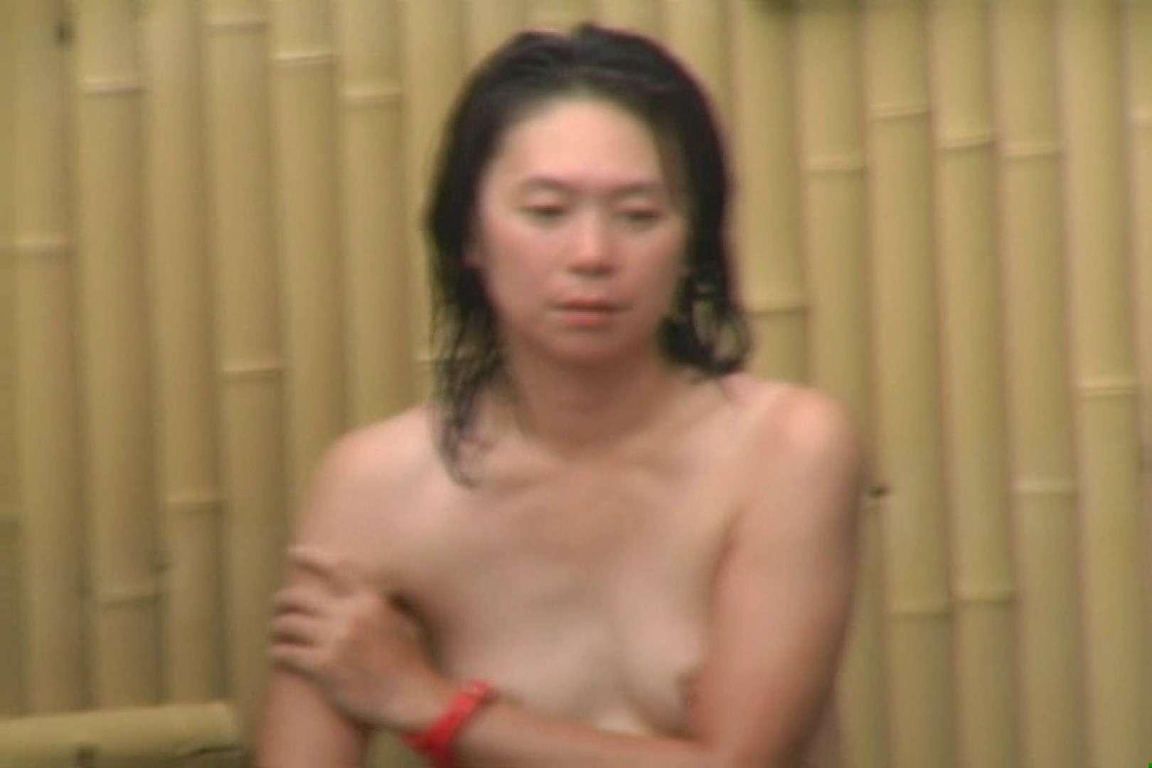 Aquaな露天風呂Vol.619 露天 セックス画像 107pic 19