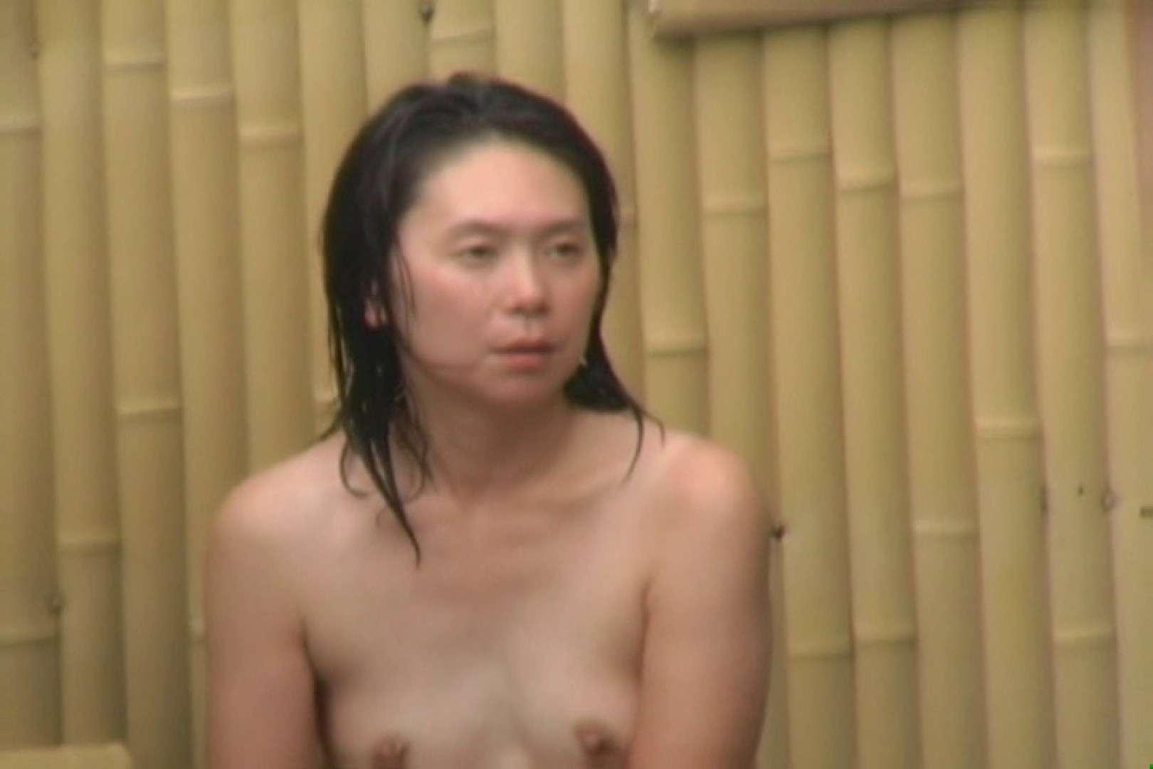 Aquaな露天風呂Vol.619 露天 セックス画像 107pic 24