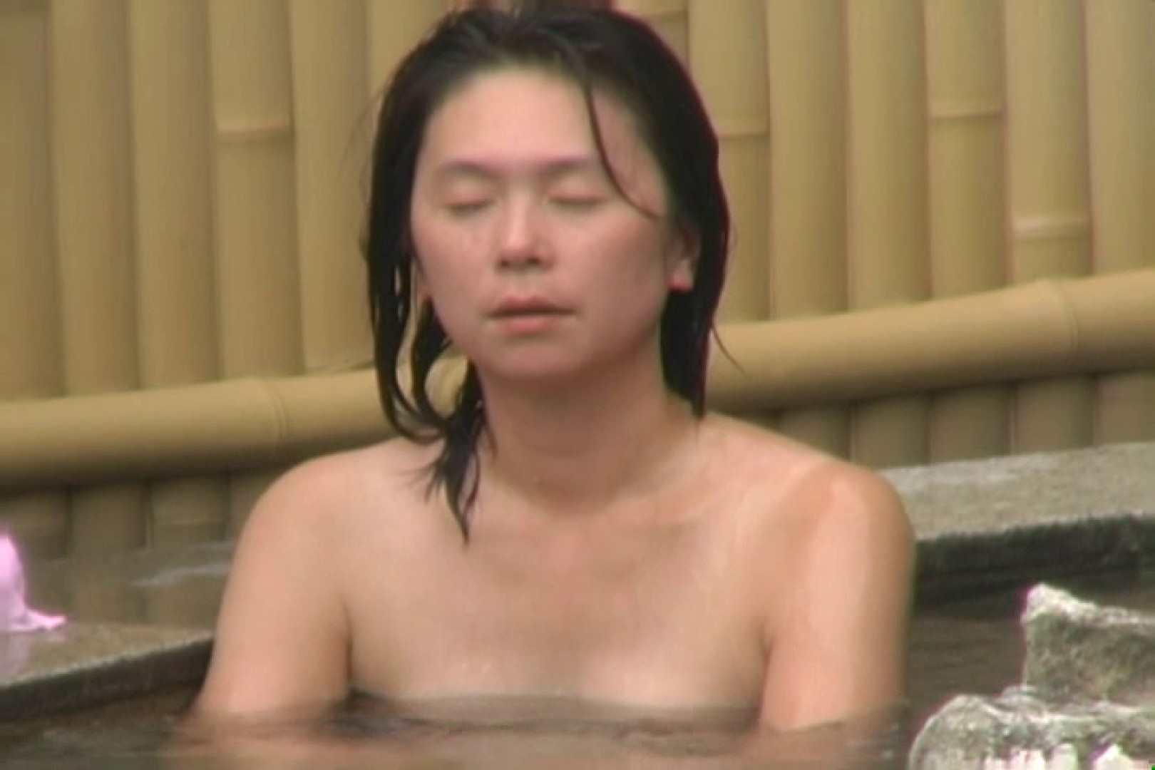 Aquaな露天風呂Vol.619 0   0  107pic 56