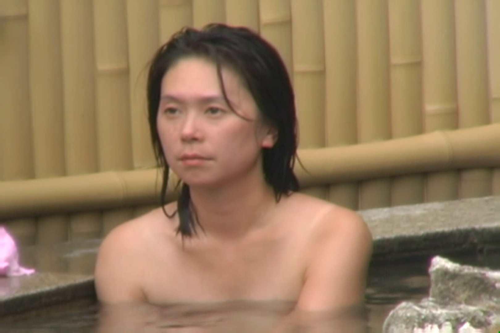 Aquaな露天風呂Vol.619 0   0  107pic 71