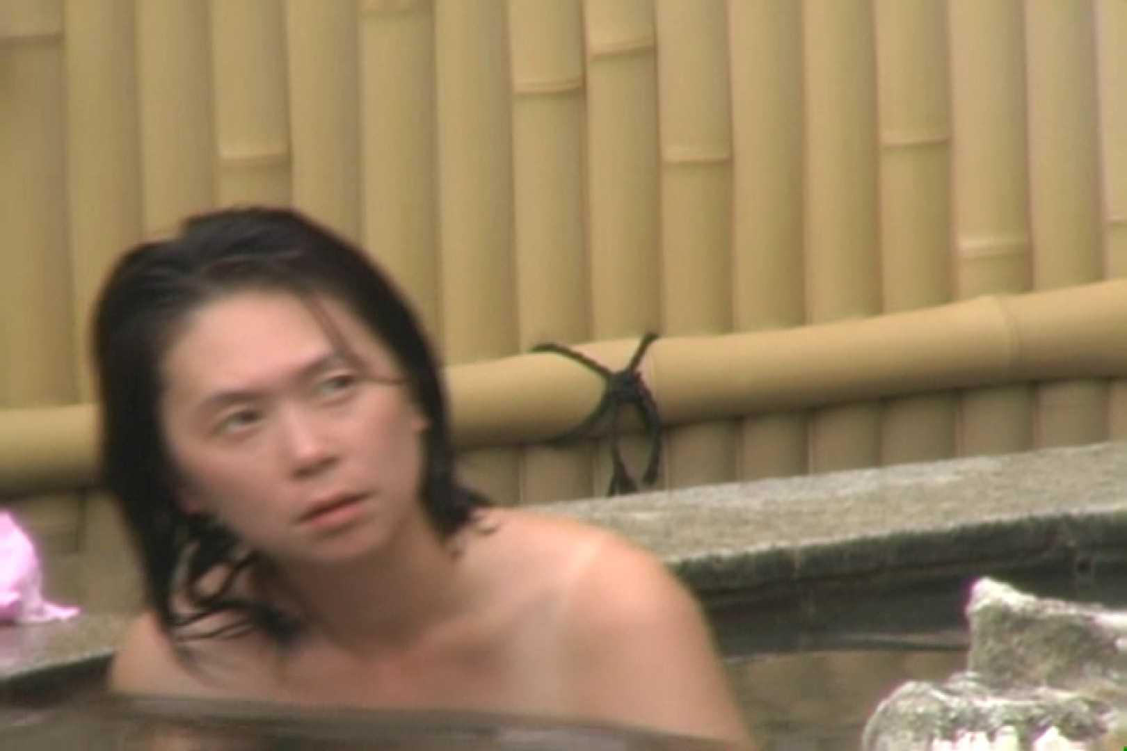 Aquaな露天風呂Vol.619 エッチな盗撮 ワレメ無修正動画無料 107pic 78
