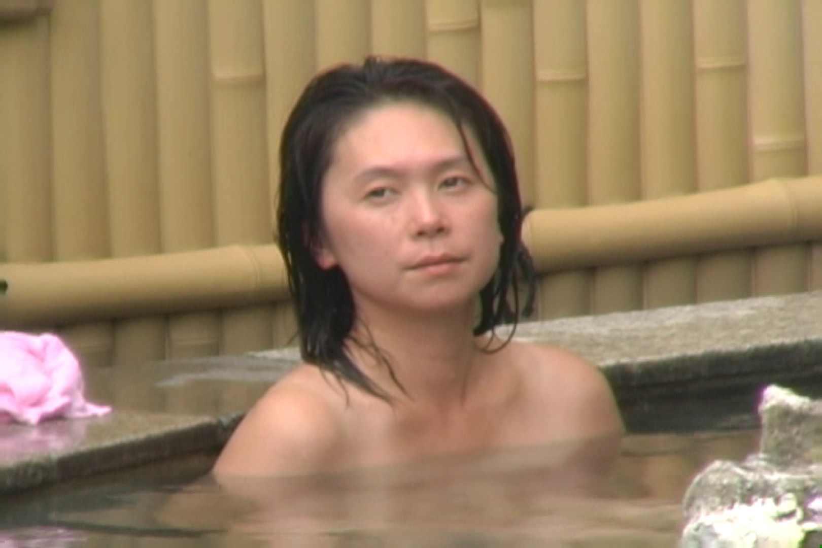 Aquaな露天風呂Vol.619 エッチな盗撮 ワレメ無修正動画無料 107pic 103