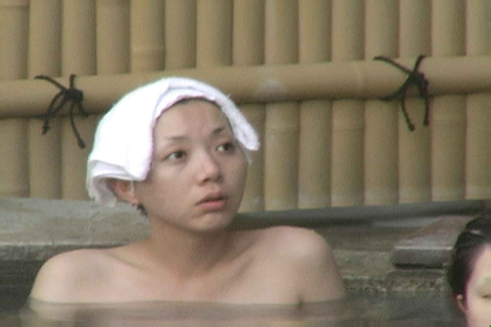 Aquaな露天風呂Vol.630 露天 セックス無修正動画無料 87pic 7