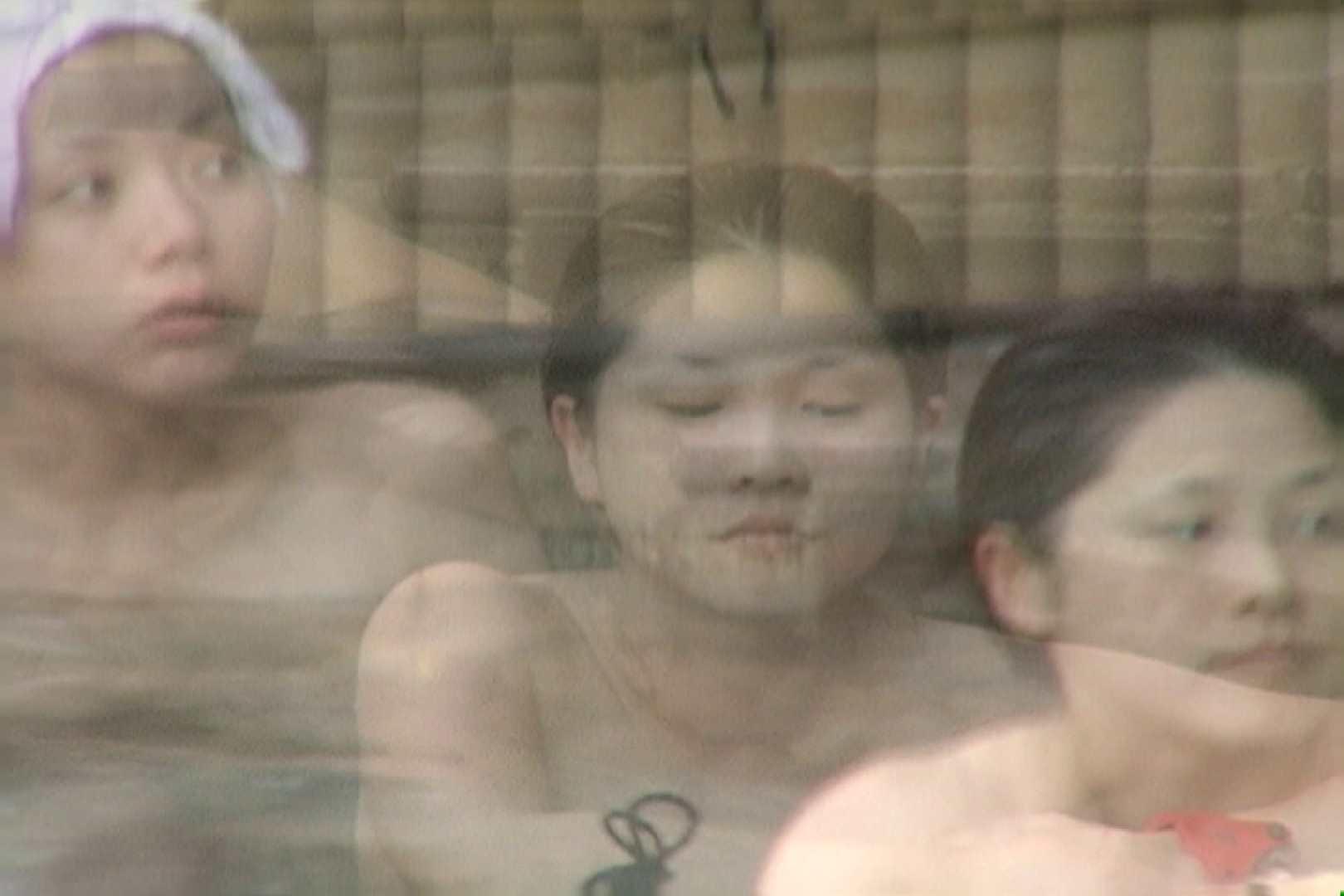 Aquaな露天風呂Vol.630 0  87pic 8