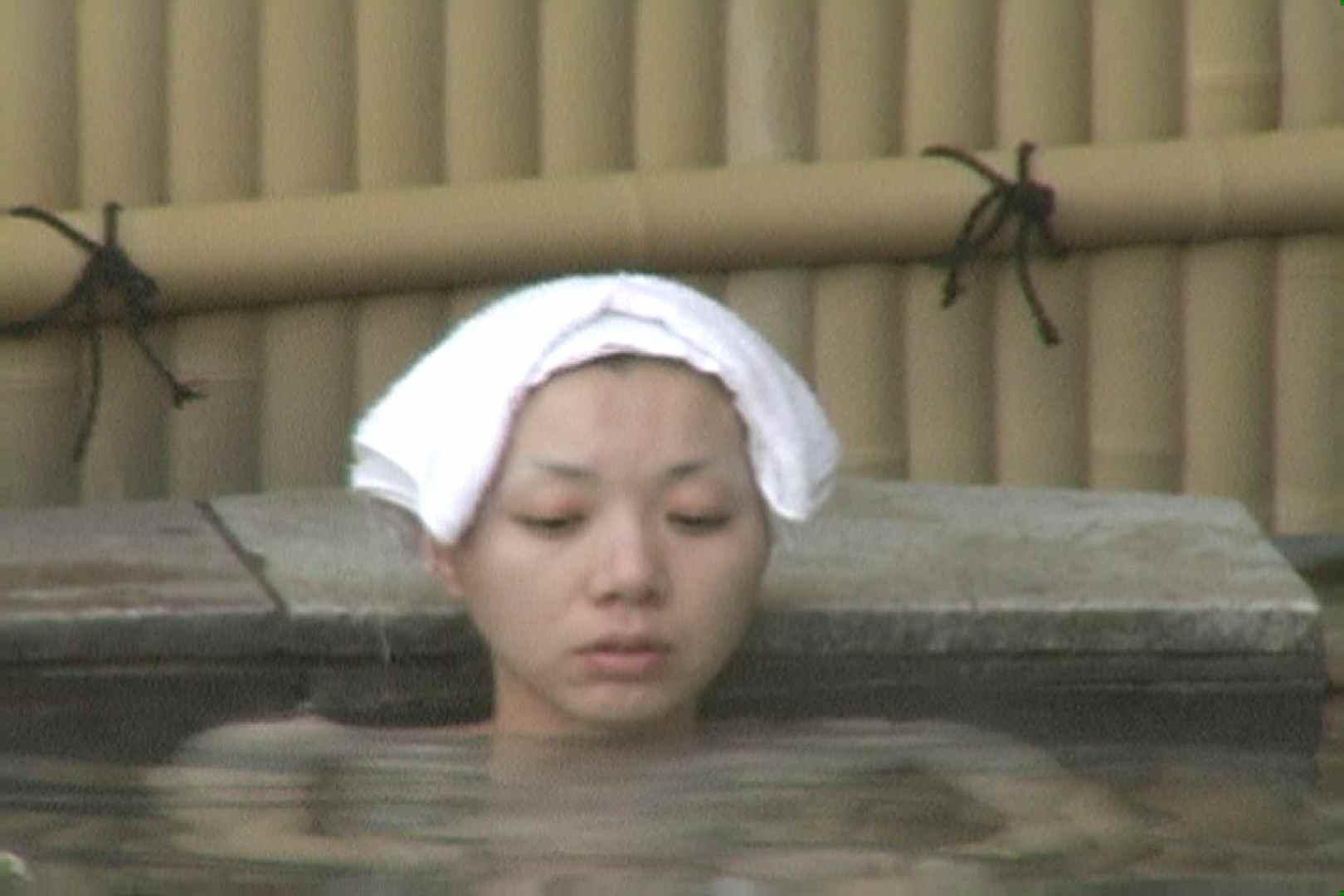 Aquaな露天風呂Vol.630 0  87pic 24