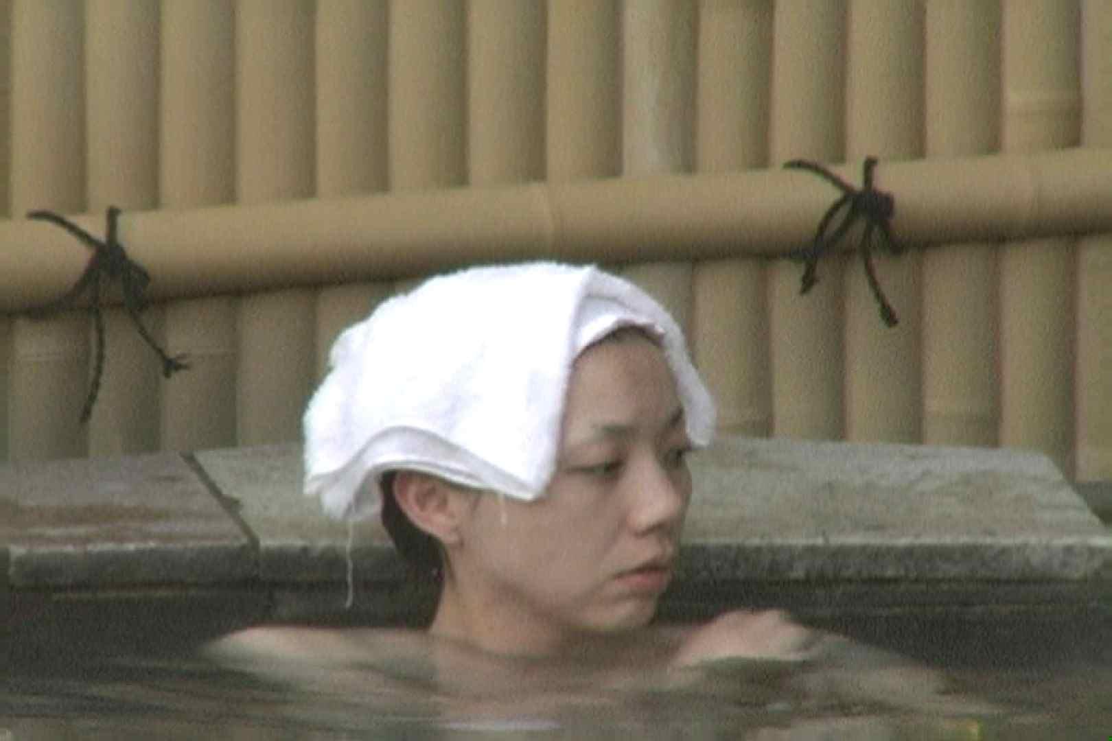 Aquaな露天風呂Vol.630 0  87pic 28