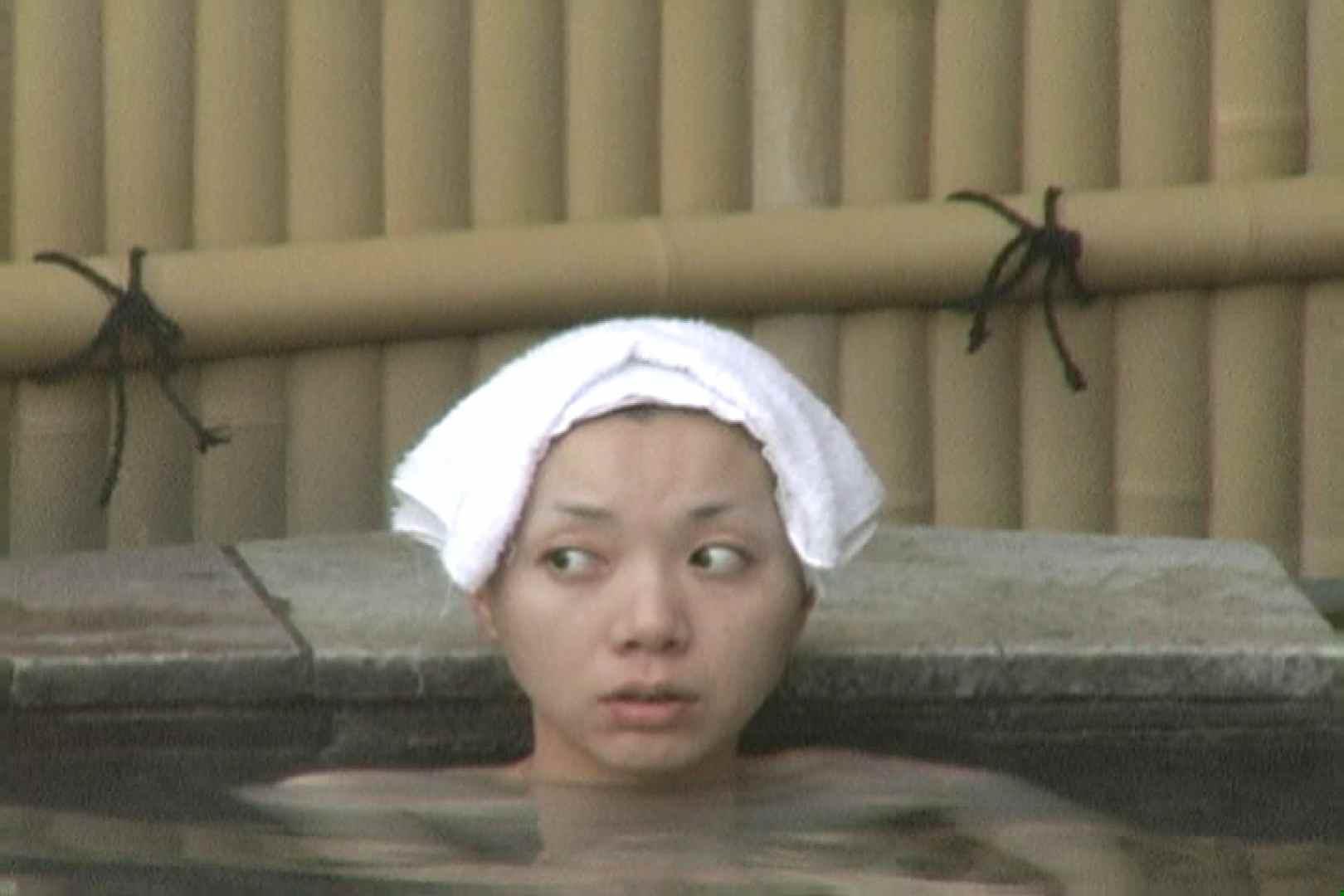 Aquaな露天風呂Vol.630 HなOL セックス無修正動画無料 87pic 38