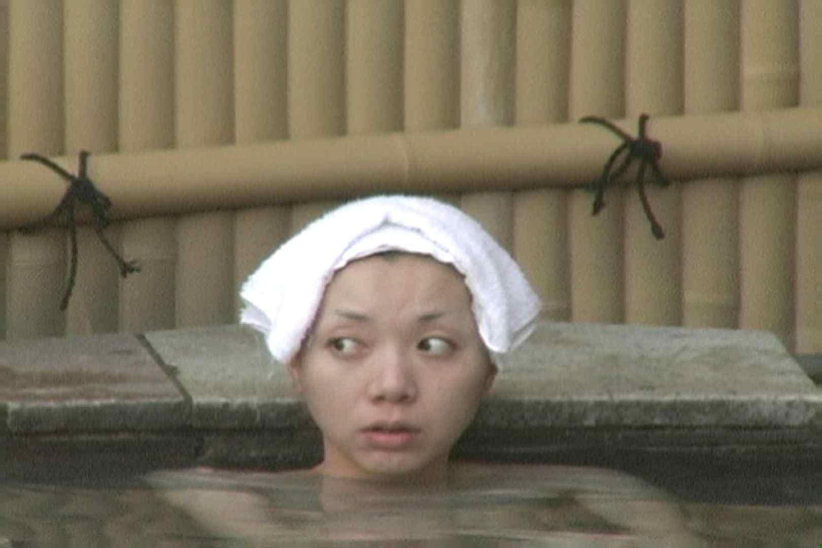 Aquaな露天風呂Vol.630 露天 セックス無修正動画無料 87pic 39