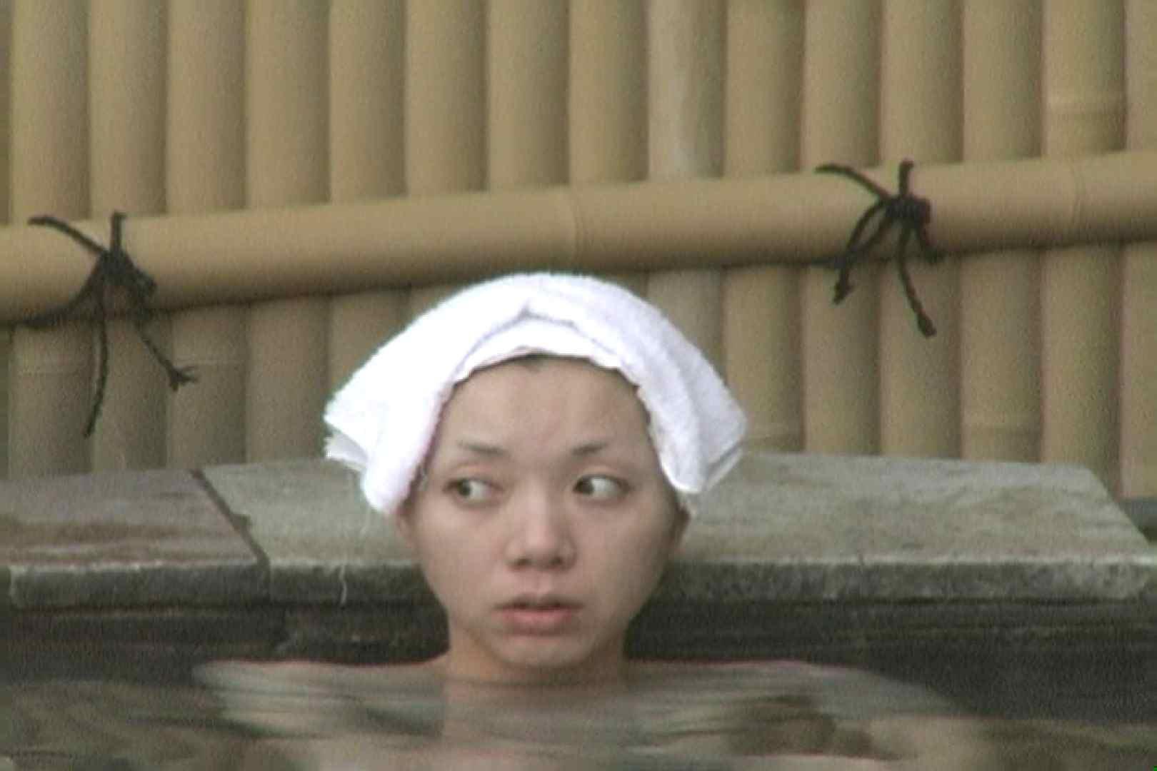 Aquaな露天風呂Vol.630 0 | エッチな盗撮  87pic 41