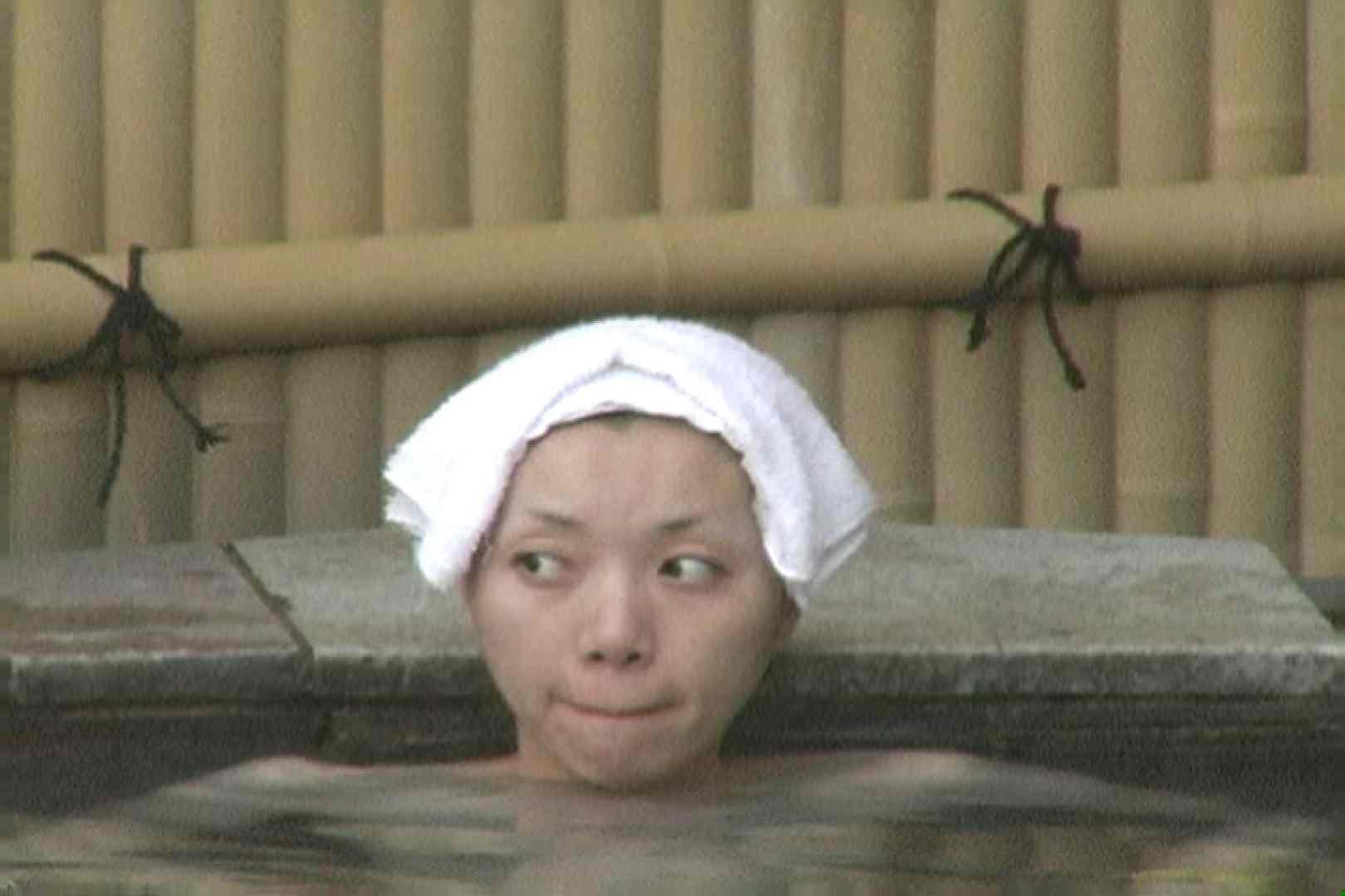 Aquaな露天風呂Vol.630 HなOL セックス無修正動画無料 87pic 46