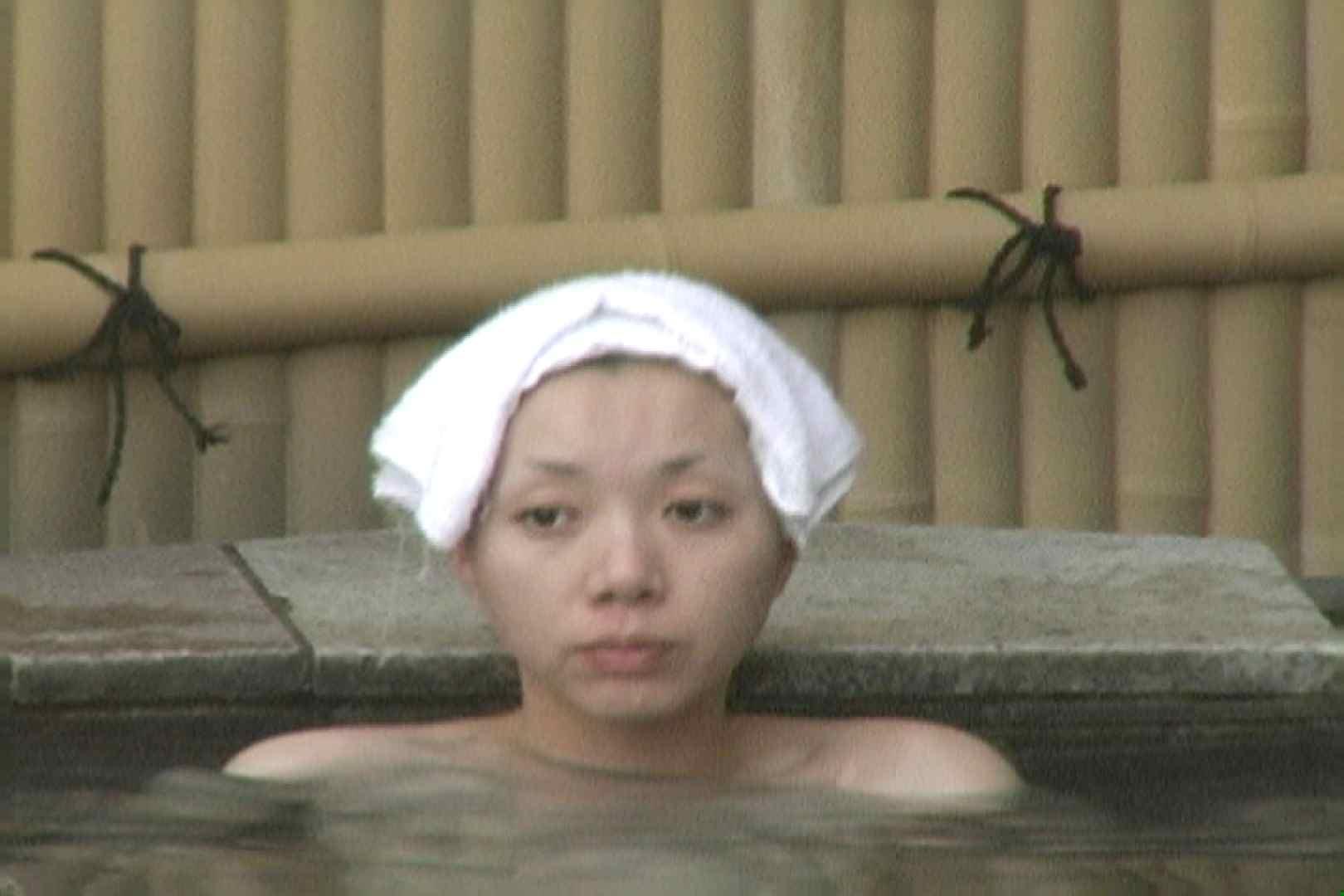 Aquaな露天風呂Vol.630 0  87pic 48