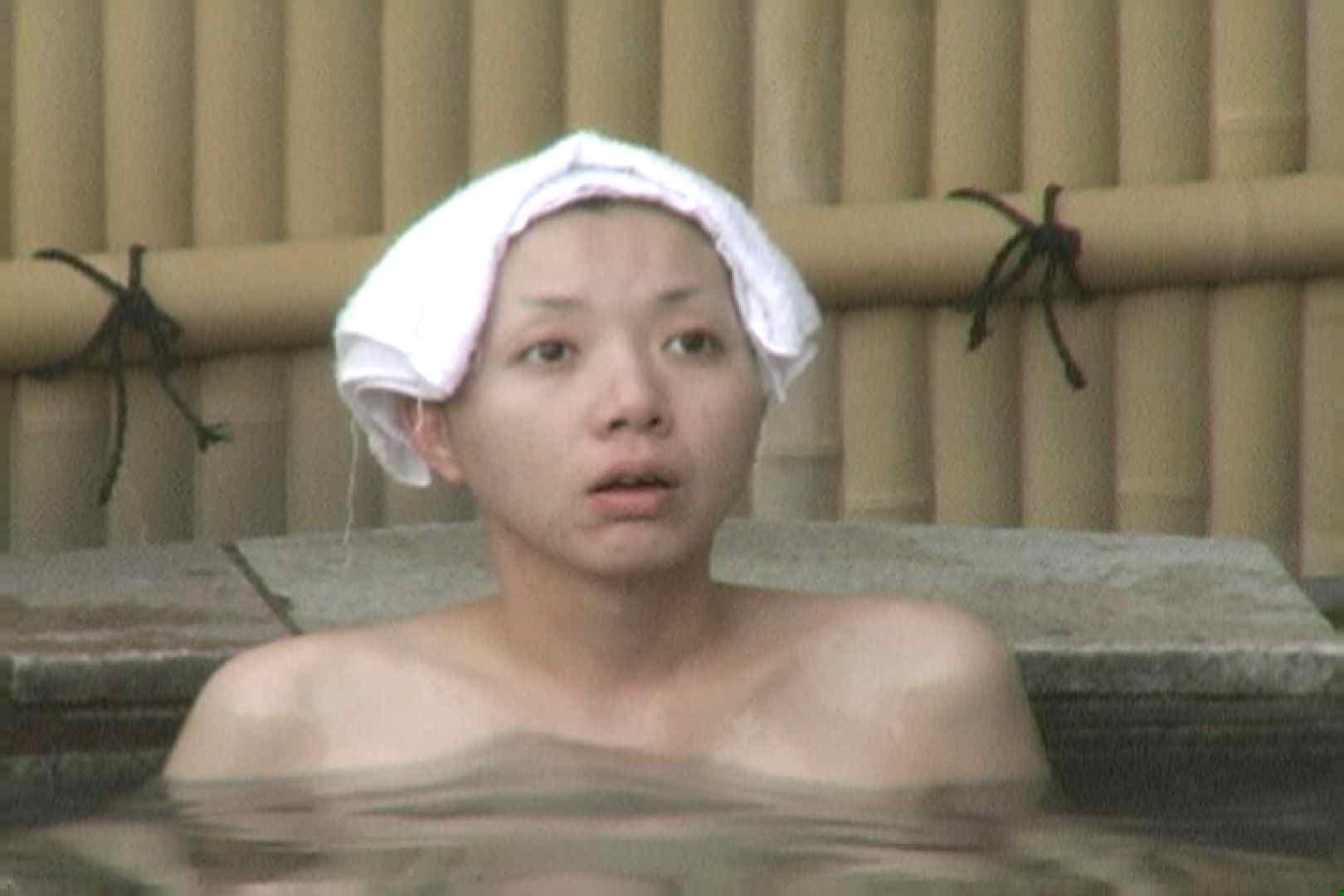 Aquaな露天風呂Vol.630 0 | エッチな盗撮  87pic 49