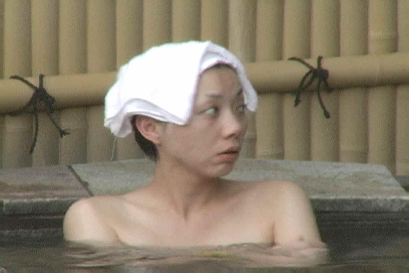 Aquaな露天風呂Vol.630 HなOL セックス無修正動画無料 87pic 58