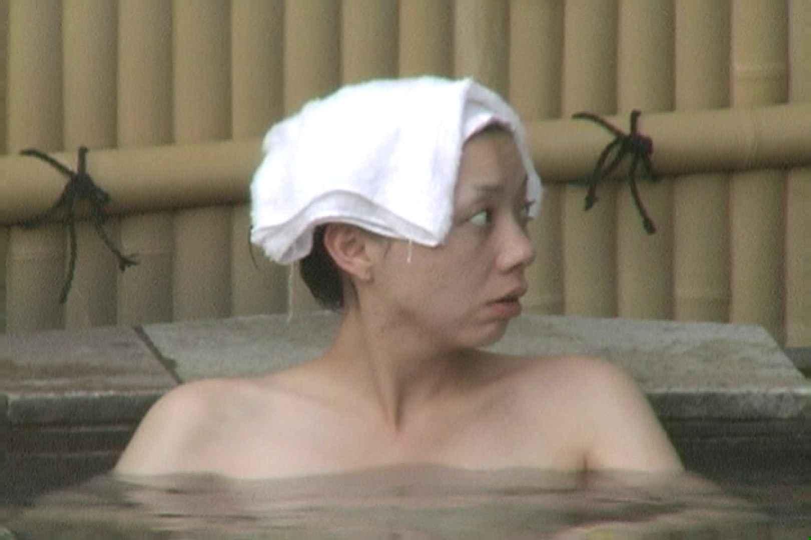 Aquaな露天風呂Vol.630 0 | エッチな盗撮  87pic 61