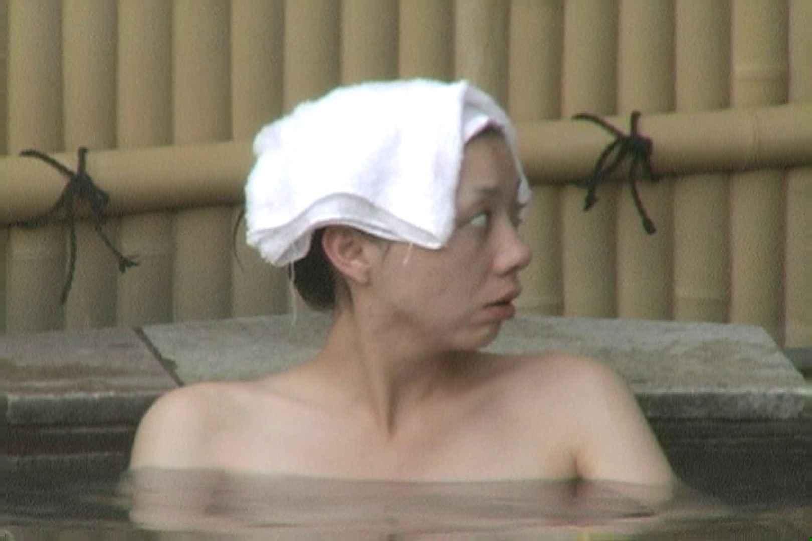 Aquaな露天風呂Vol.630 露天 セックス無修正動画無料 87pic 63