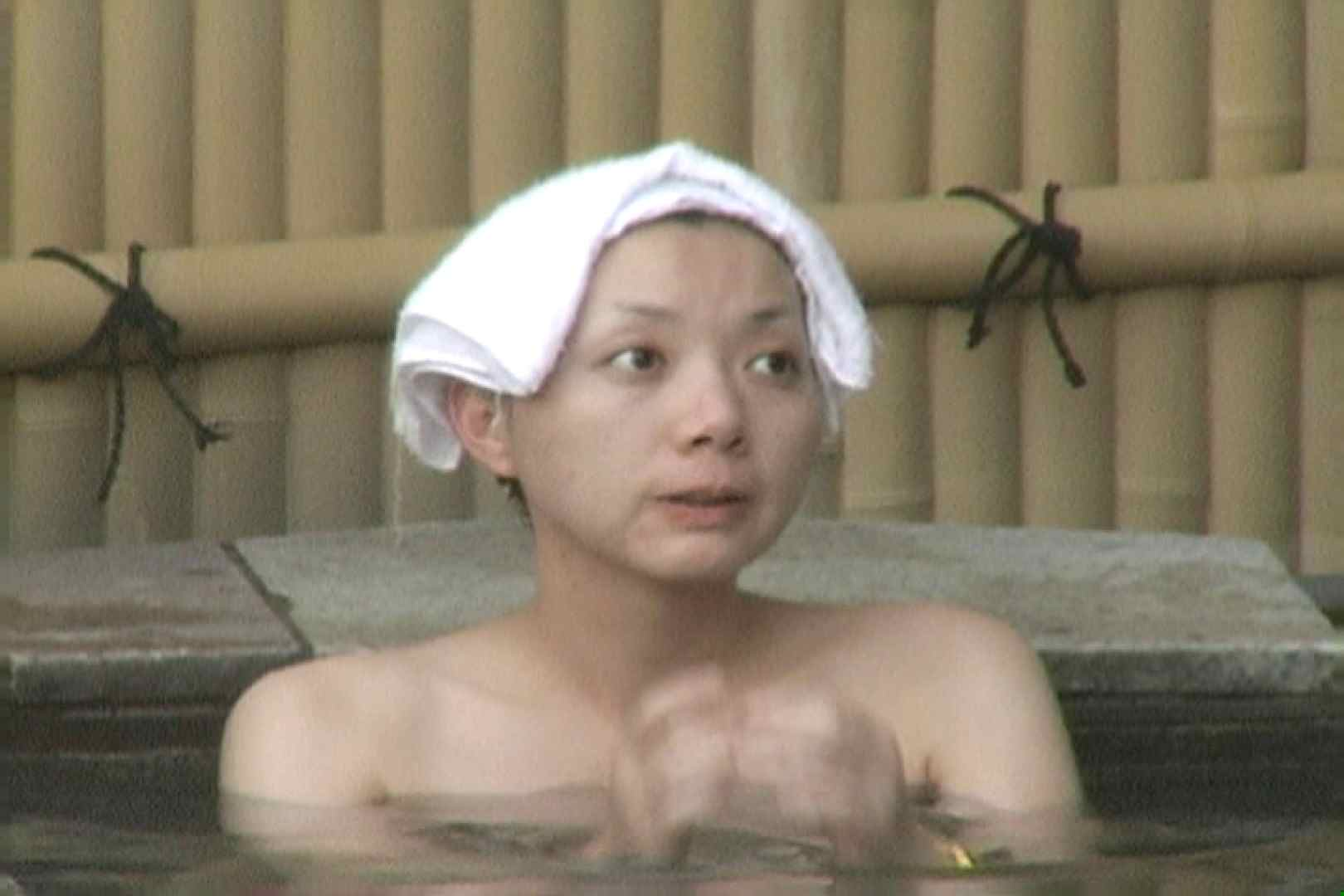 Aquaな露天風呂Vol.630 0 | エッチな盗撮  87pic 69