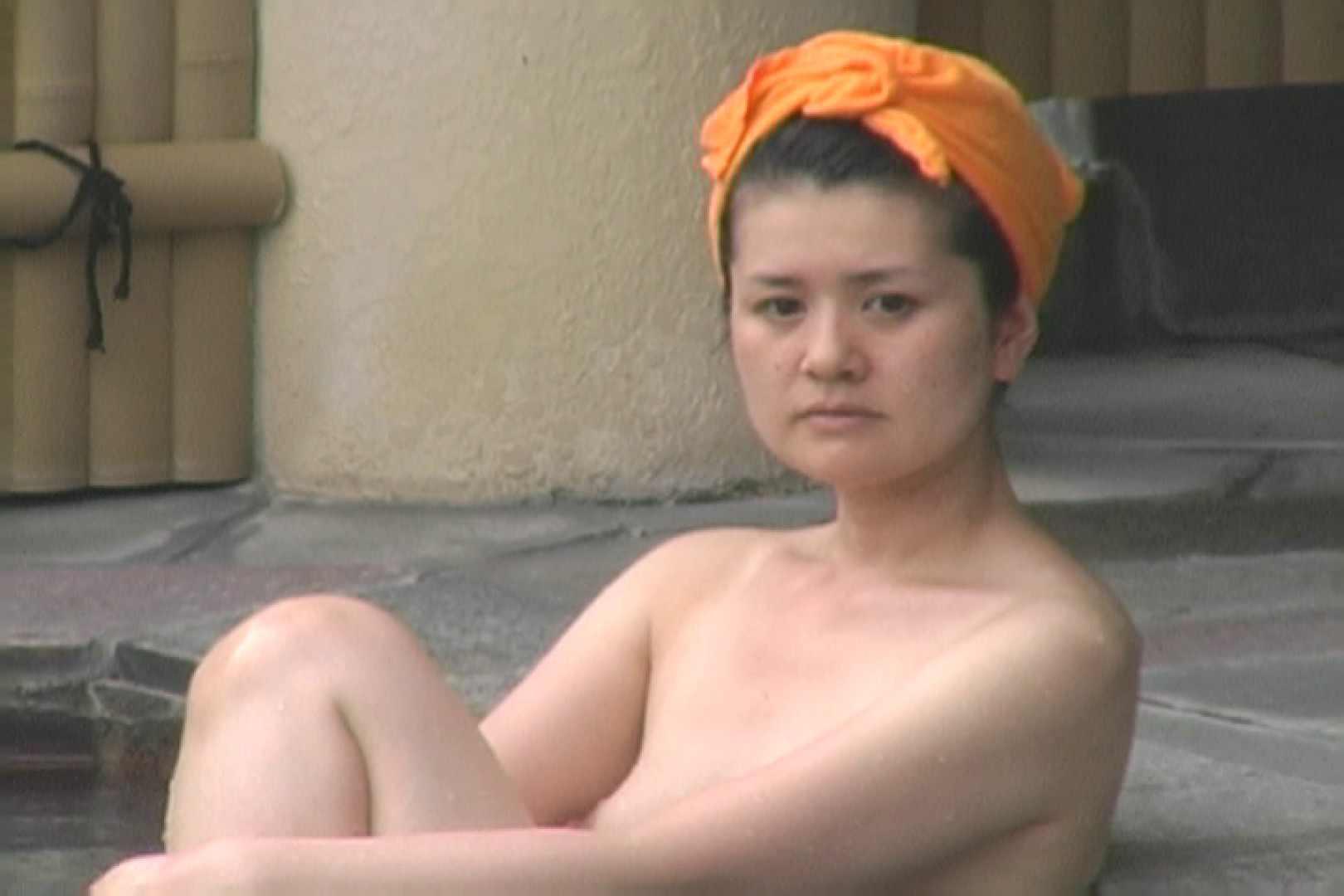 Aquaな露天風呂Vol.640 エッチな盗撮 セックス画像 101pic 30