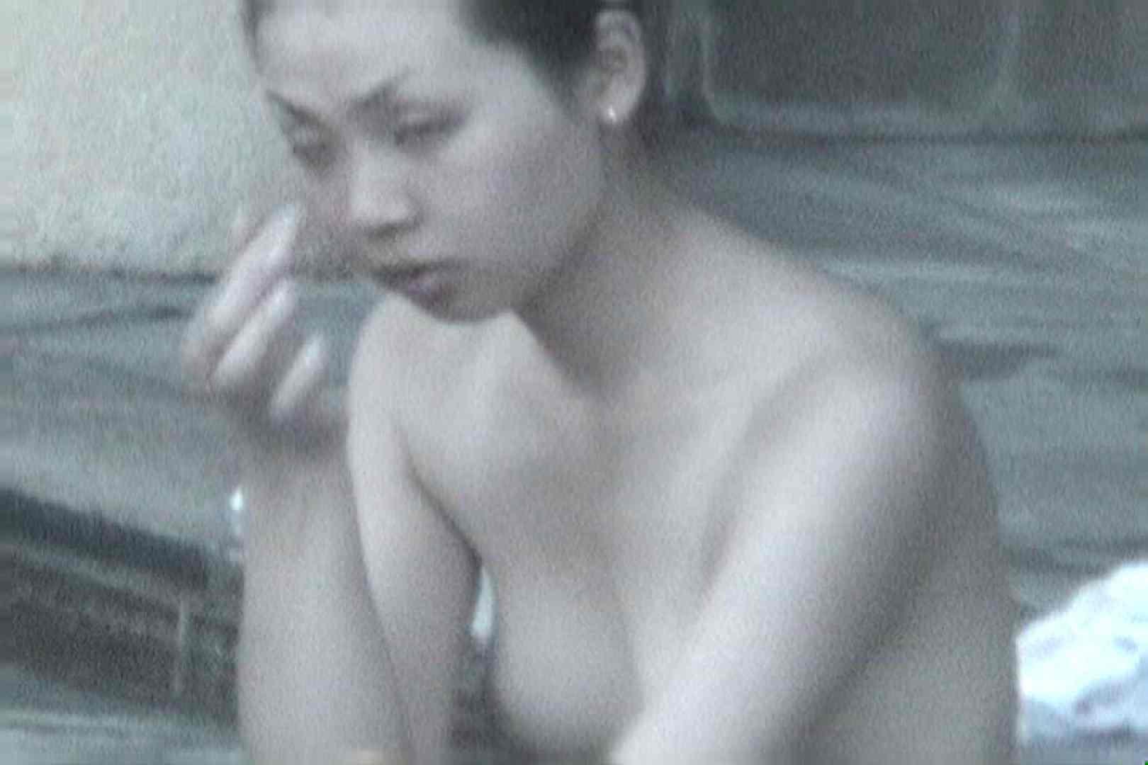 Aquaな露天風呂Vol.643 露天 オメコ無修正動画無料 105pic 39