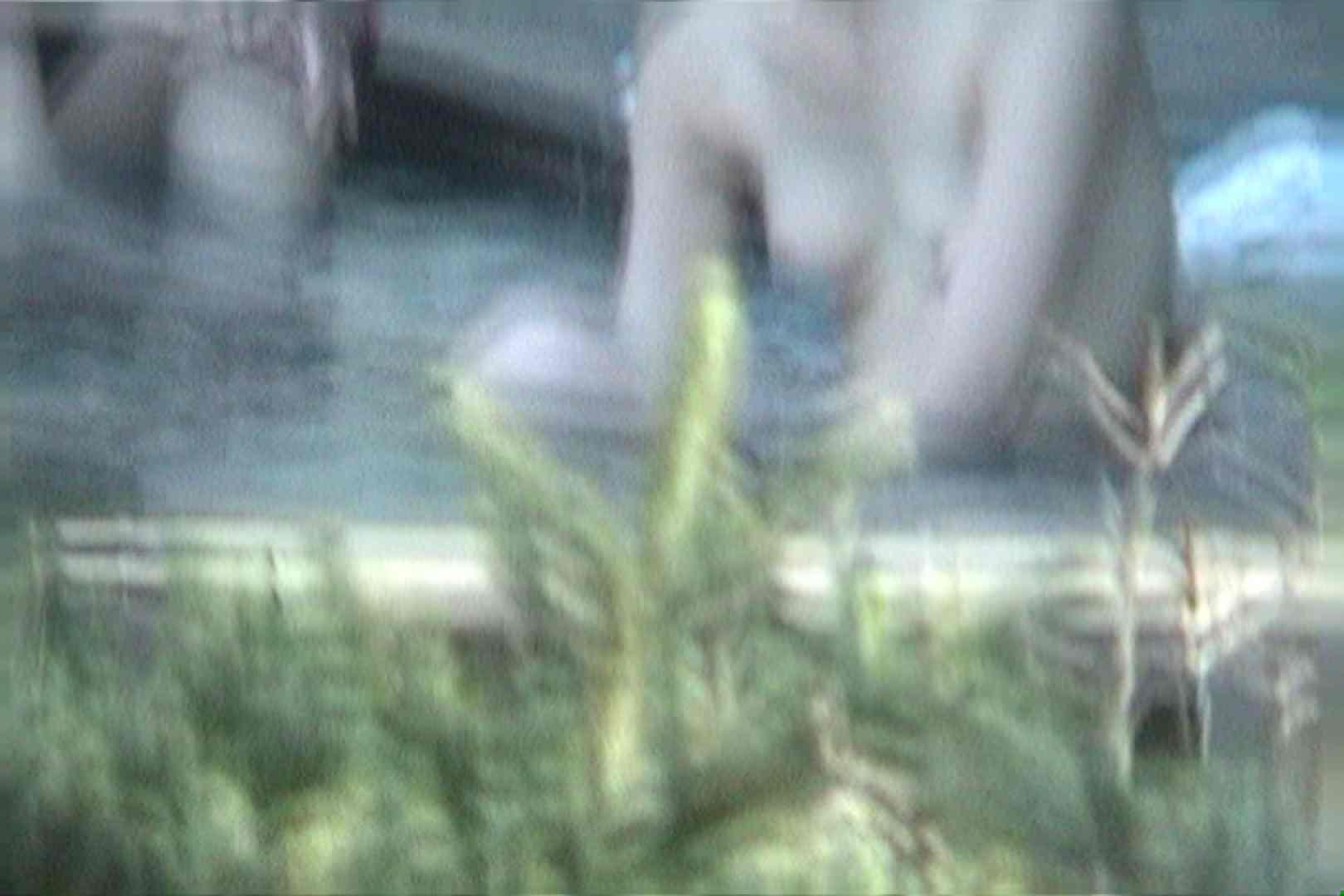 Aquaな露天風呂Vol.643 0 | 0  105pic 46