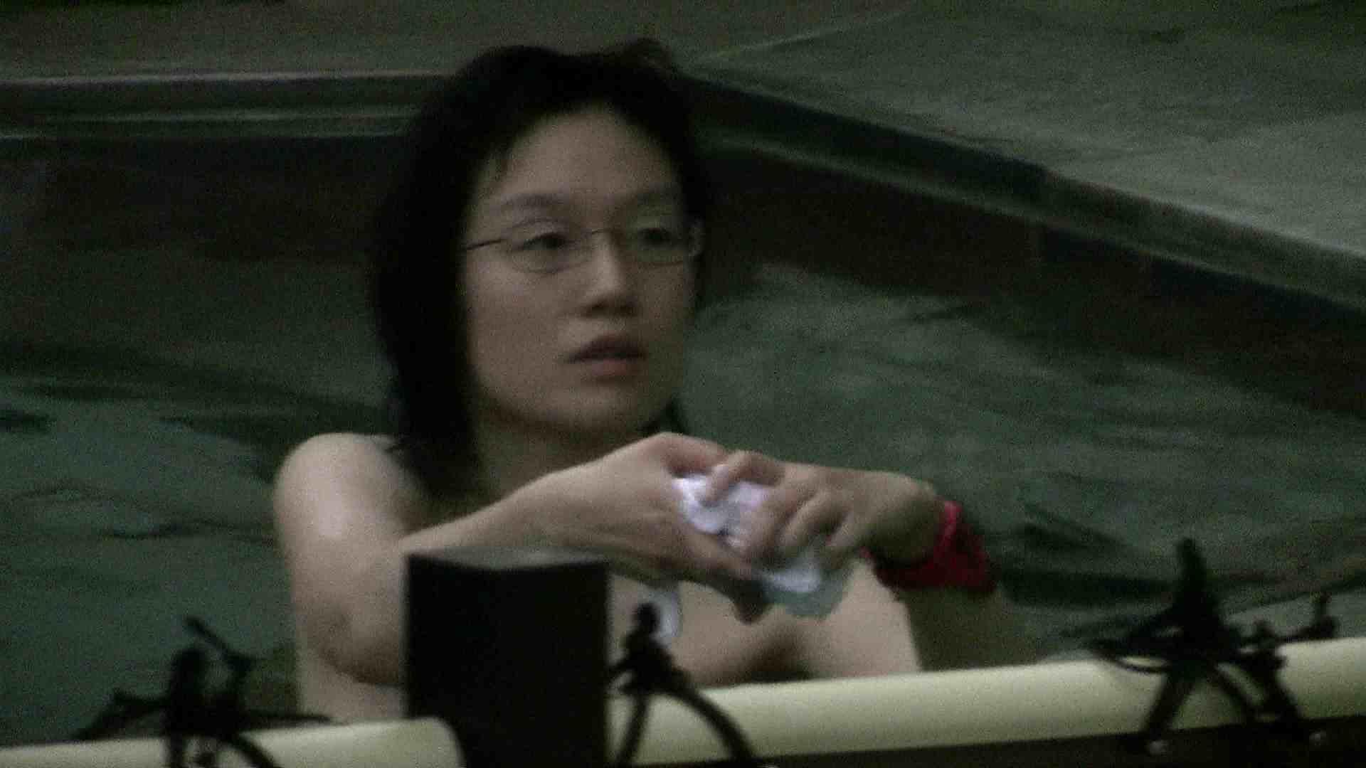 Aquaな露天風呂Vol.684 0   エッチな盗撮  87pic 1