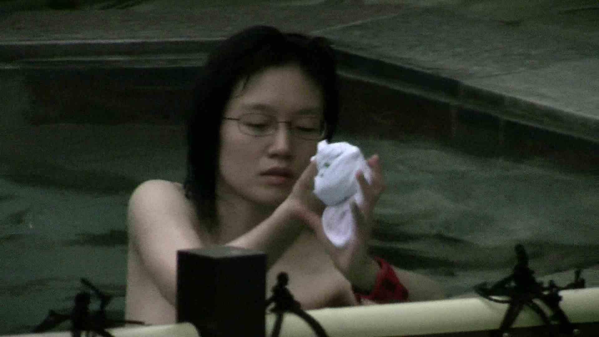Aquaな露天風呂Vol.684 HなOL オメコ動画キャプチャ 87pic 2