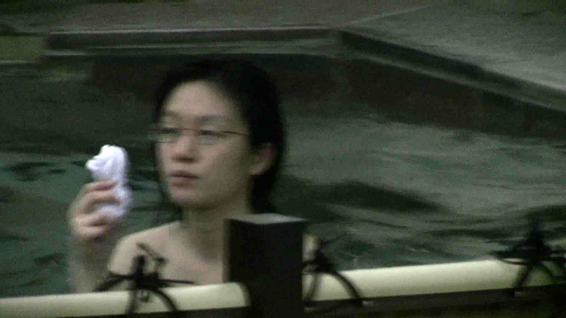 Aquaな露天風呂Vol.684 0   エッチな盗撮  87pic 33