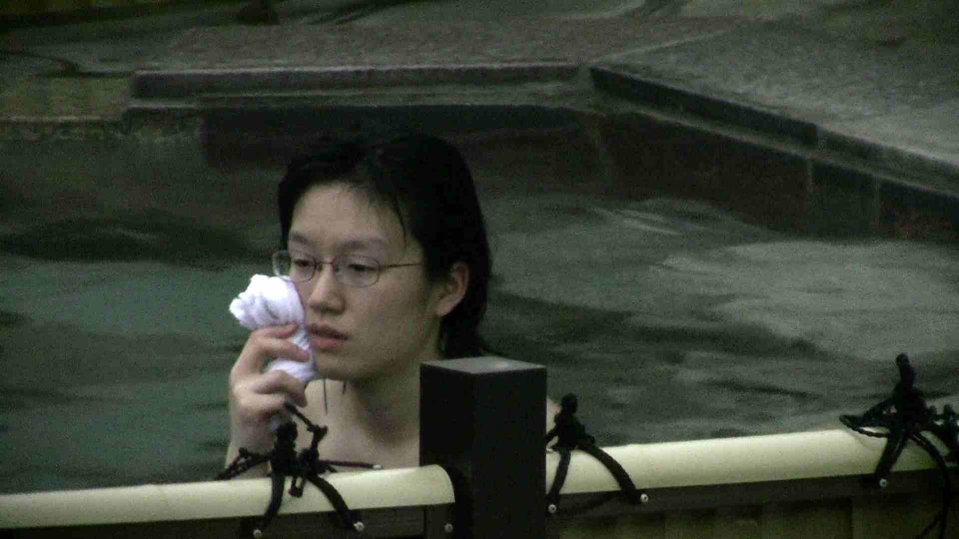 Aquaな露天風呂Vol.684 HなOL オメコ動画キャプチャ 87pic 38