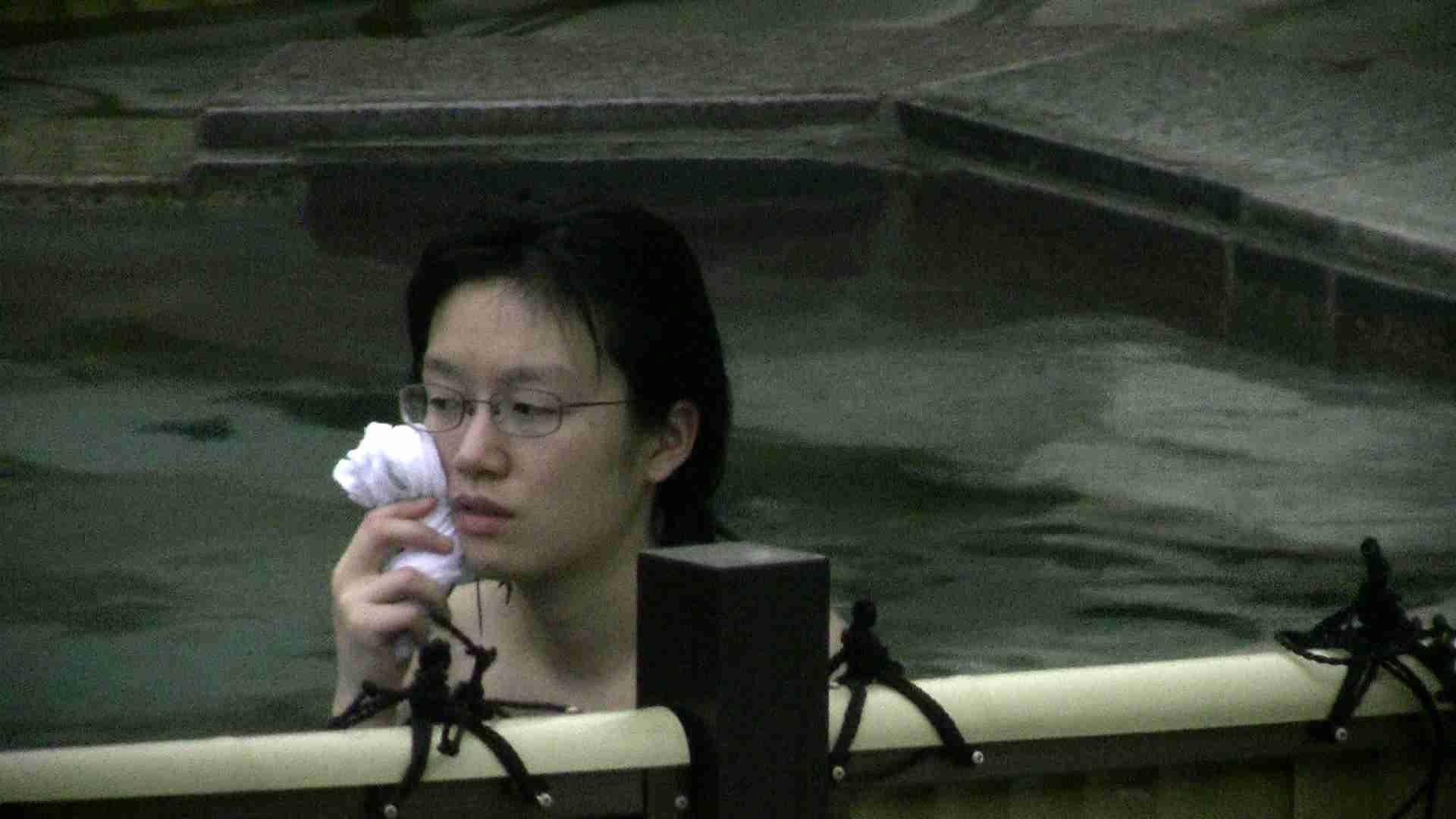 Aquaな露天風呂Vol.684 露天 オマンコ動画キャプチャ 87pic 39