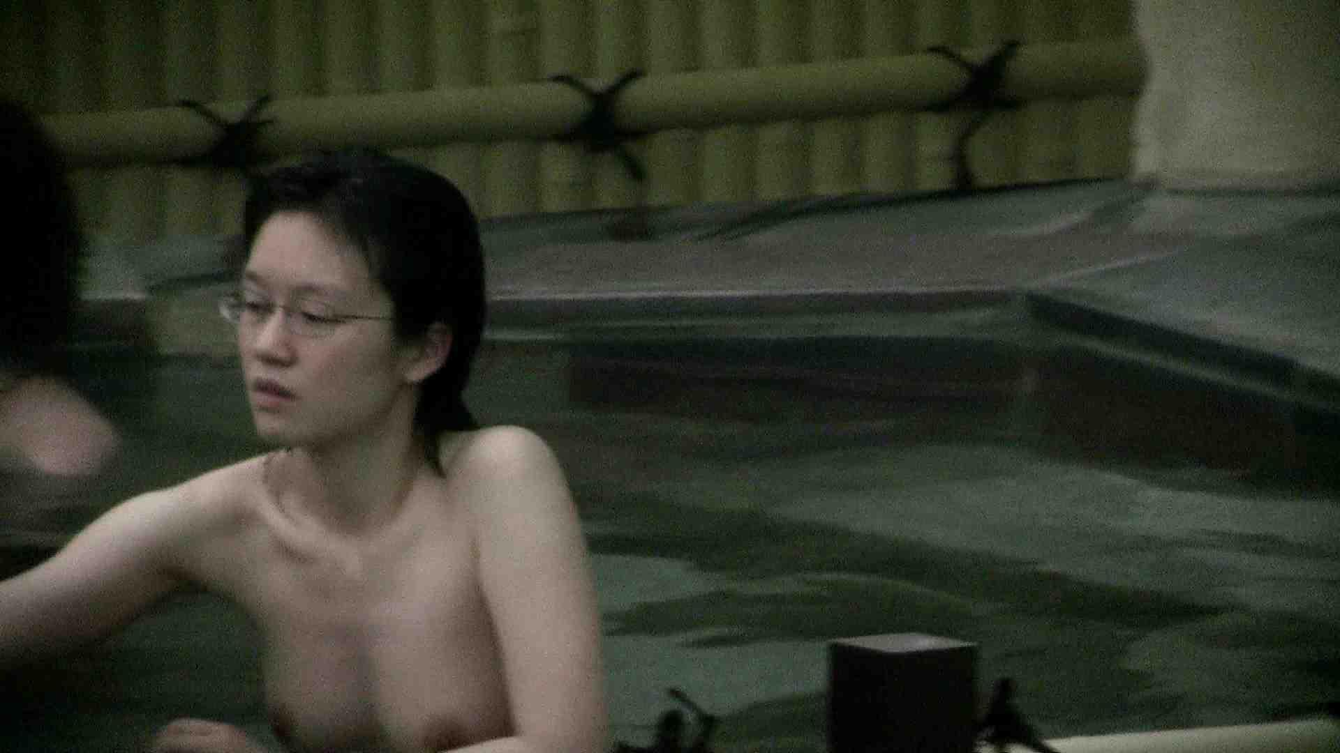 Aquaな露天風呂Vol.684 露天 オマンコ動画キャプチャ 87pic 59