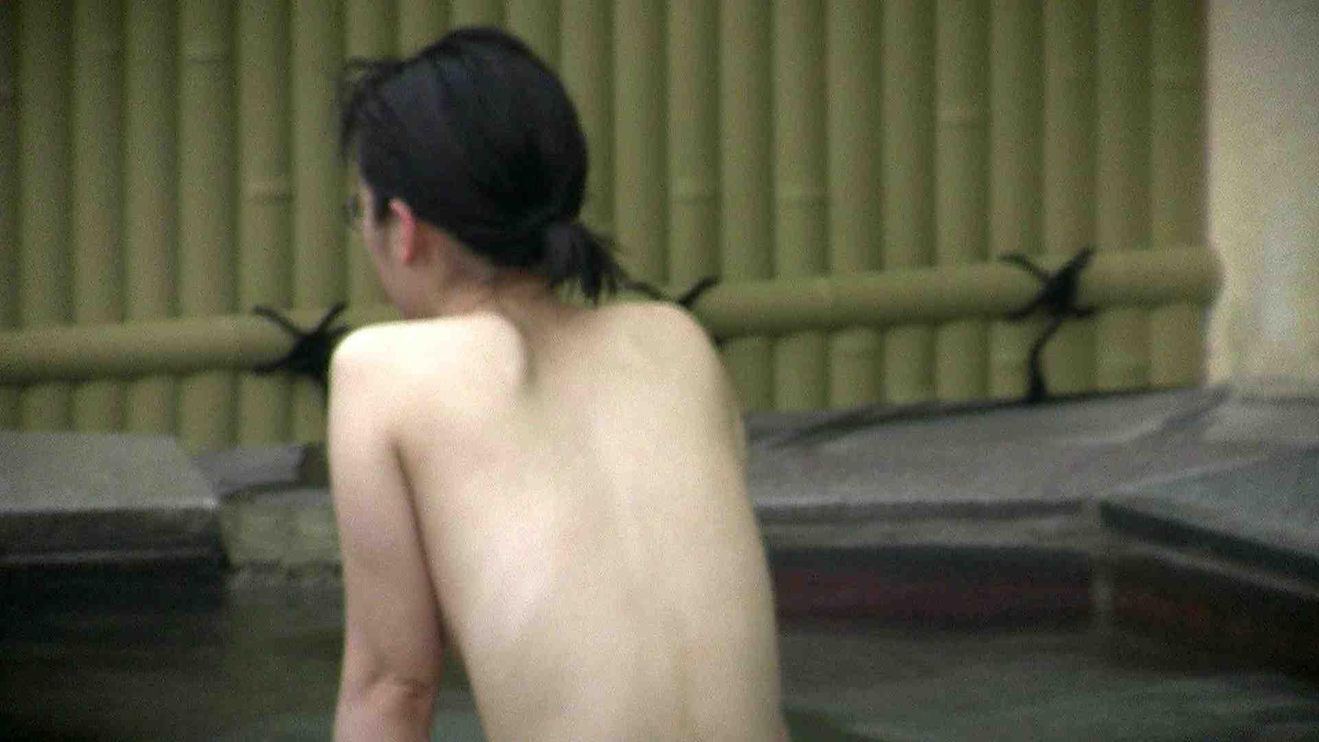 Aquaな露天風呂Vol.684 HなOL オメコ動画キャプチャ 87pic 82
