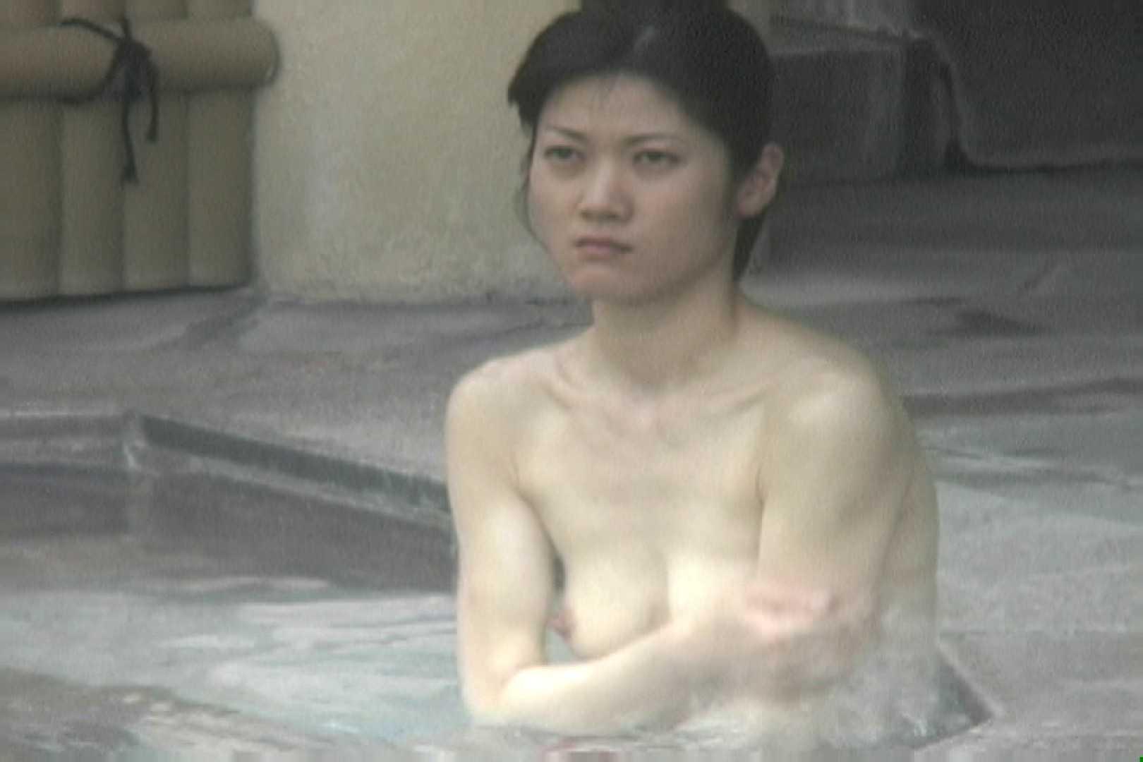 Aquaな露天風呂Vol.686 エッチな盗撮 盗み撮り動画 83pic 3