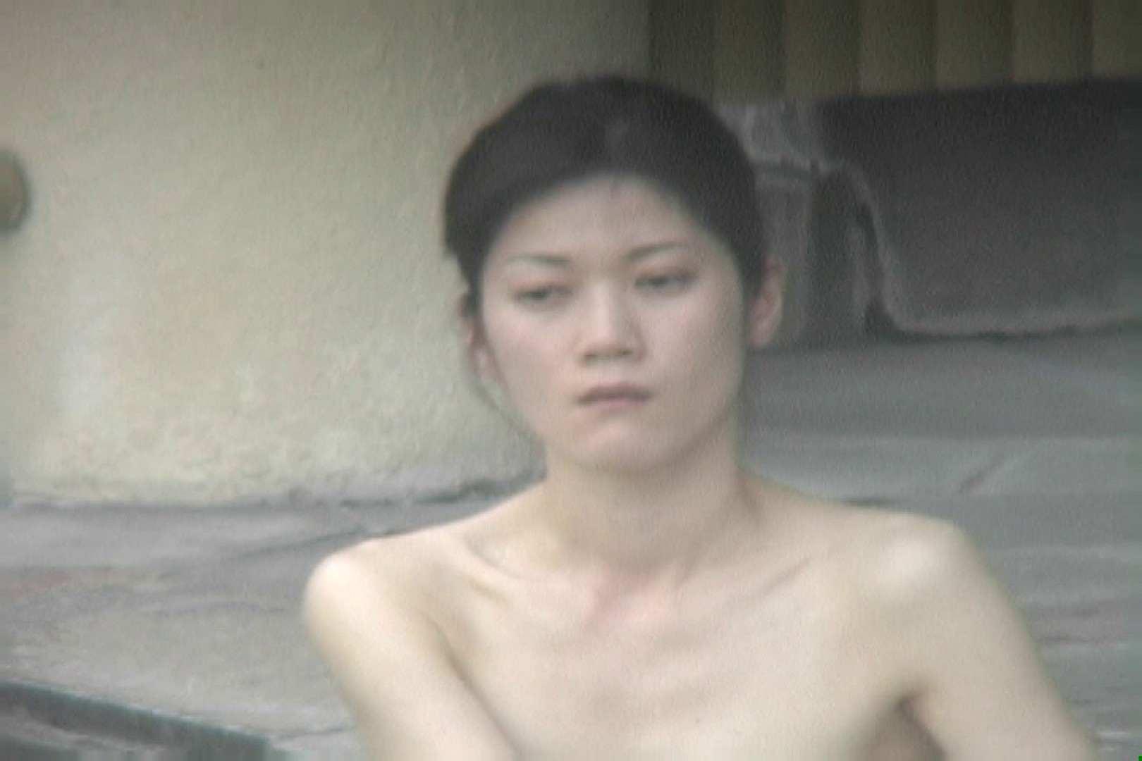 Aquaな露天風呂Vol.686 HなOL のぞき動画キャプチャ 83pic 7