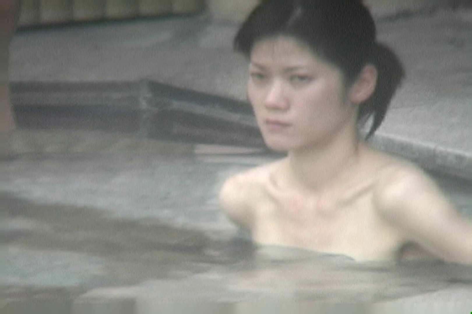Aquaな露天風呂Vol.686 0  83pic 10