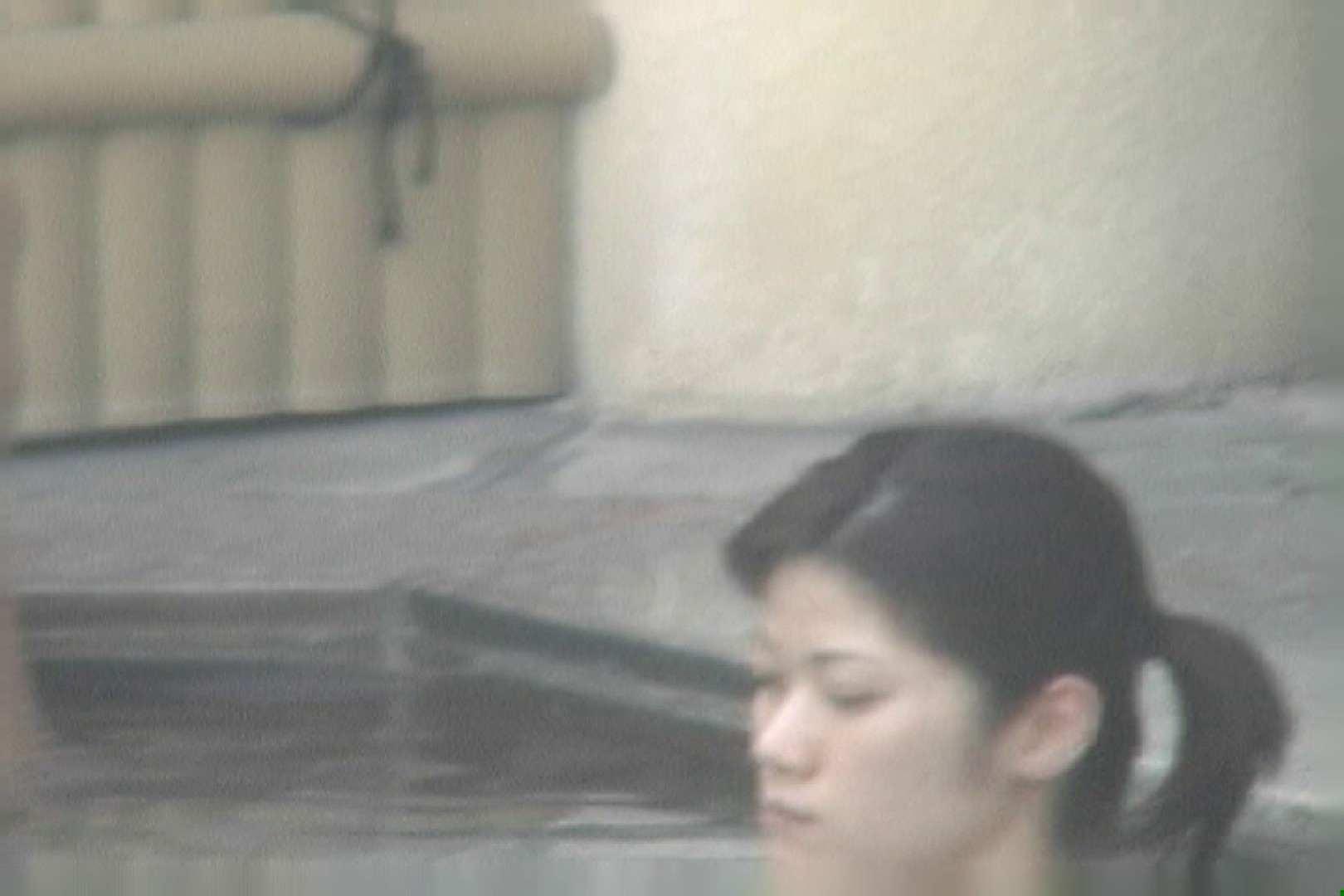Aquaな露天風呂Vol.686 0   0  83pic 11