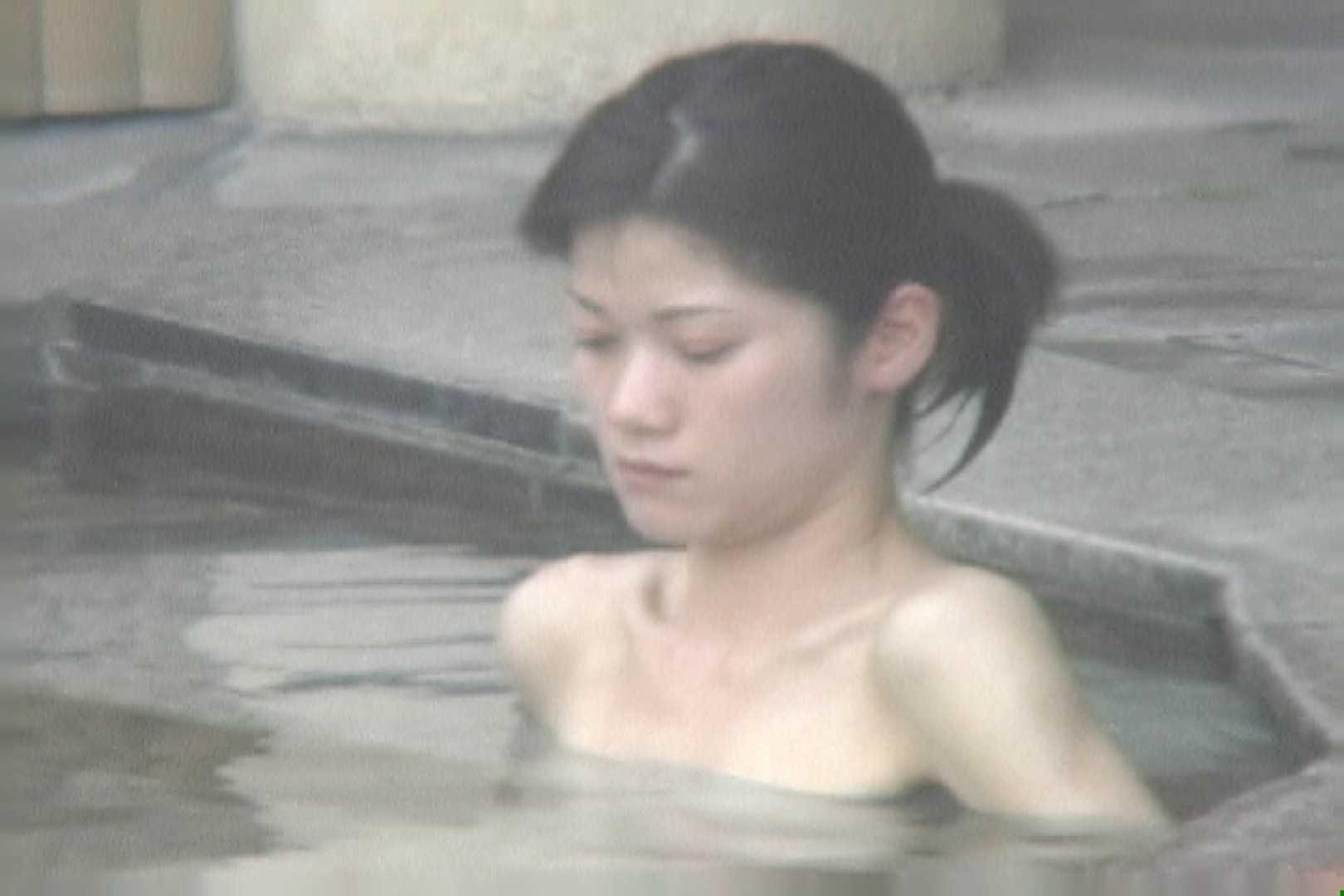 Aquaな露天風呂Vol.686 HなOL のぞき動画キャプチャ 83pic 12