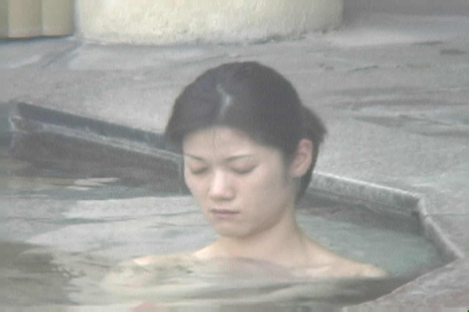 Aquaな露天風呂Vol.686 0  83pic 15