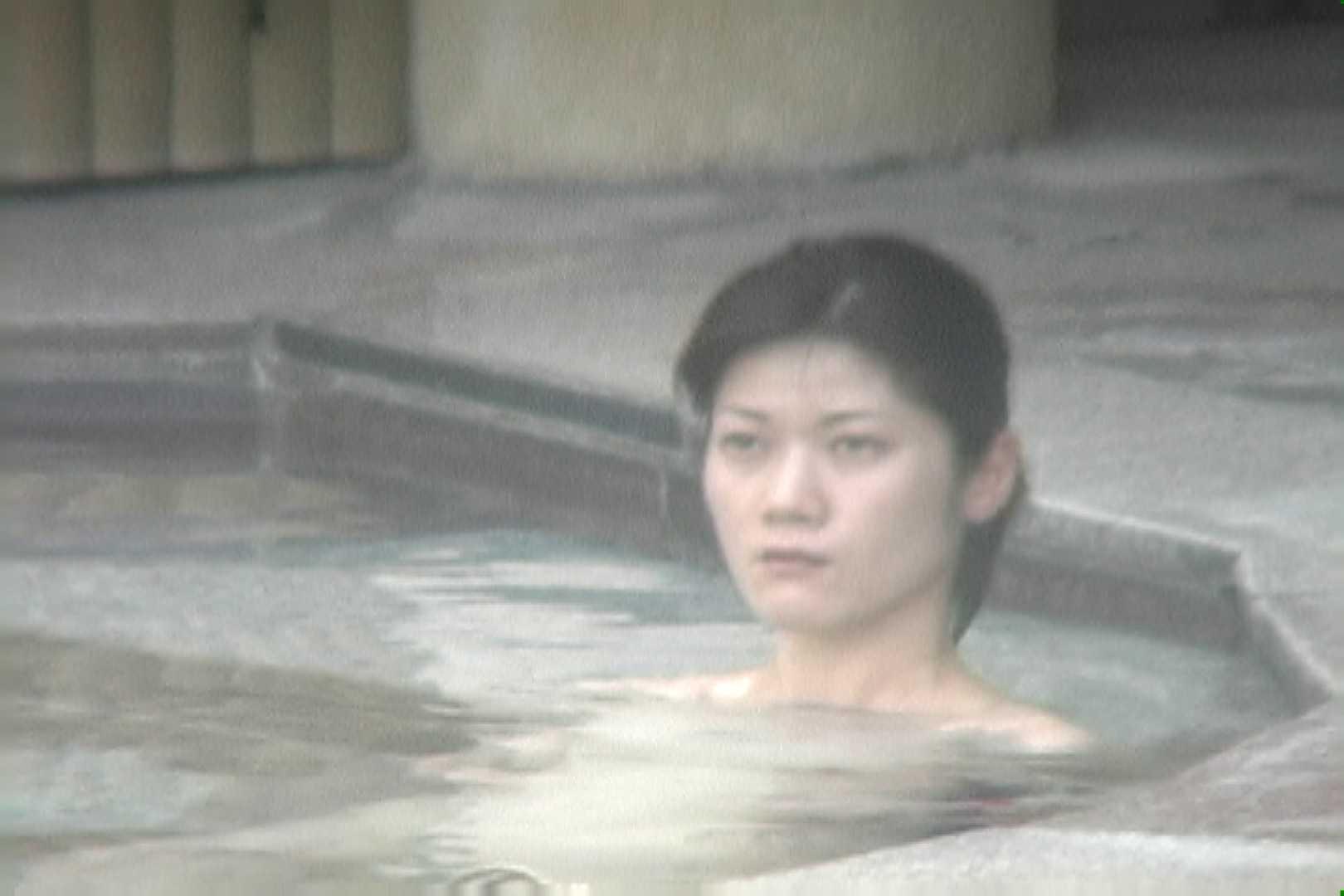 Aquaな露天風呂Vol.686 0   0  83pic 16
