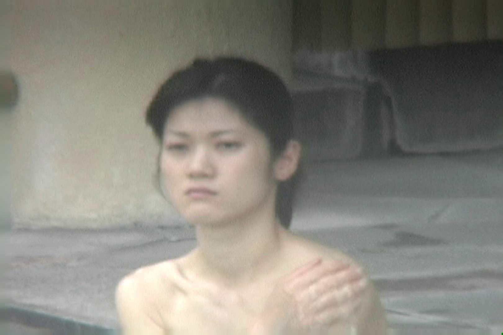 Aquaな露天風呂Vol.686 0  83pic 25