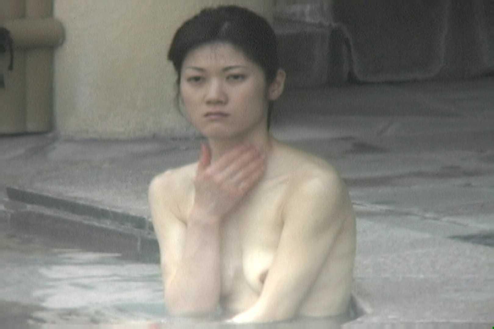 Aquaな露天風呂Vol.686 0   0  83pic 41