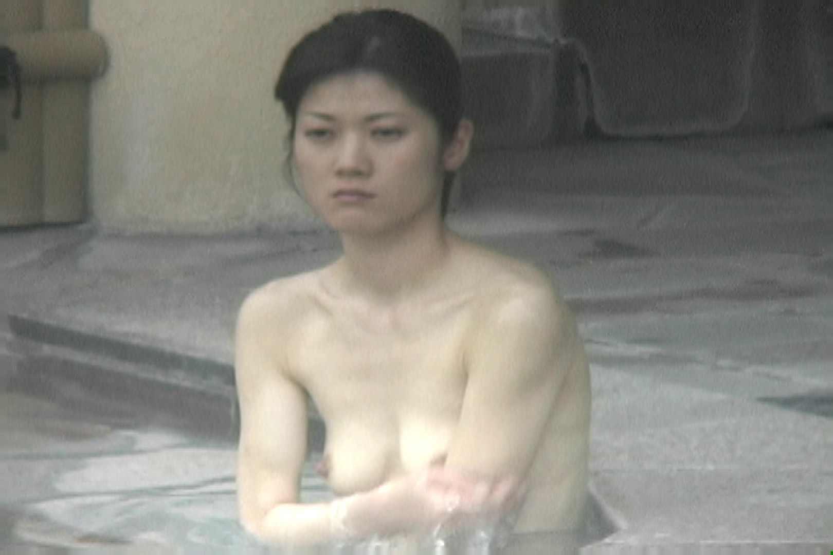 Aquaな露天風呂Vol.686 露天 ヌード画像 83pic 44