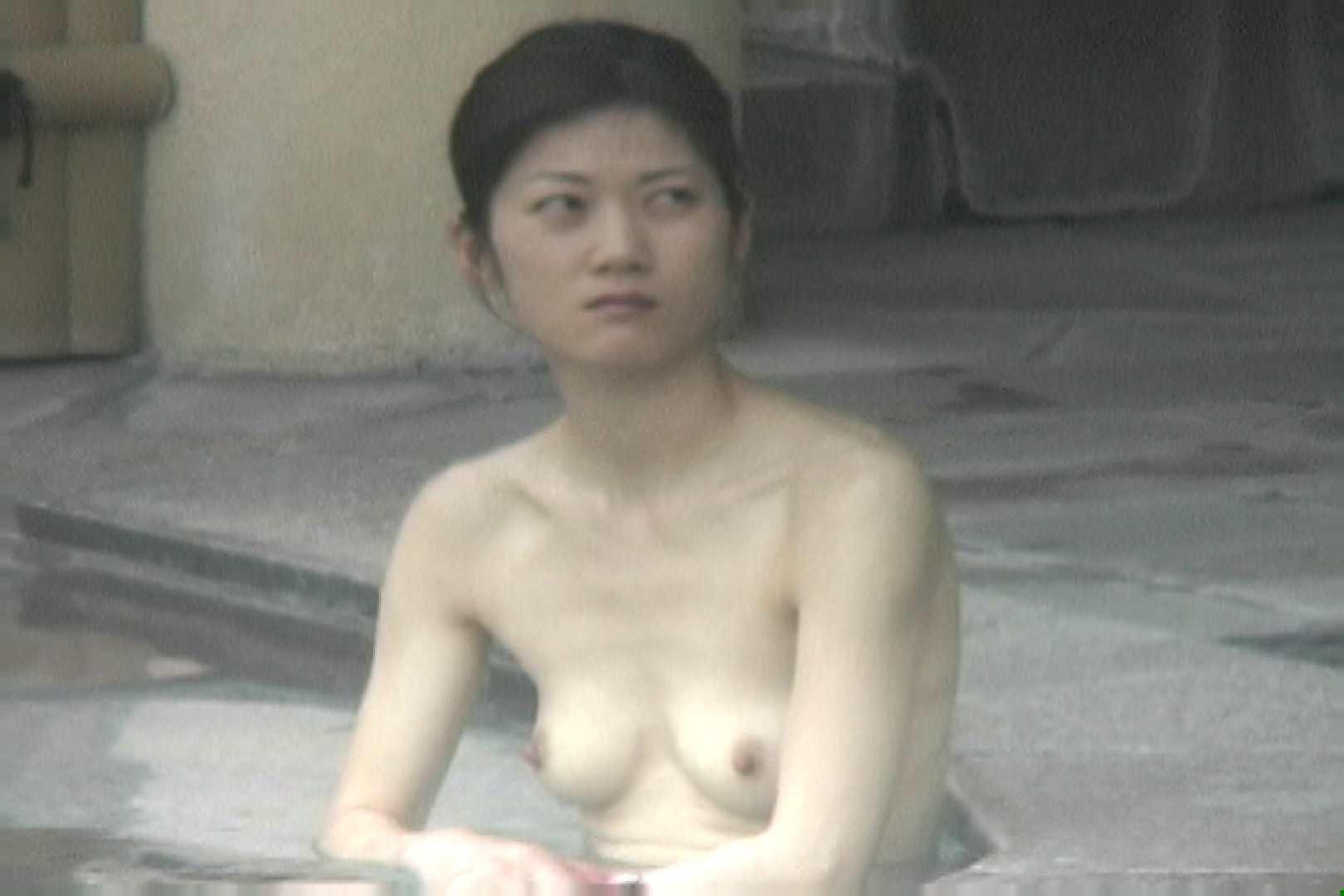 Aquaな露天風呂Vol.686 HなOL のぞき動画キャプチャ 83pic 47