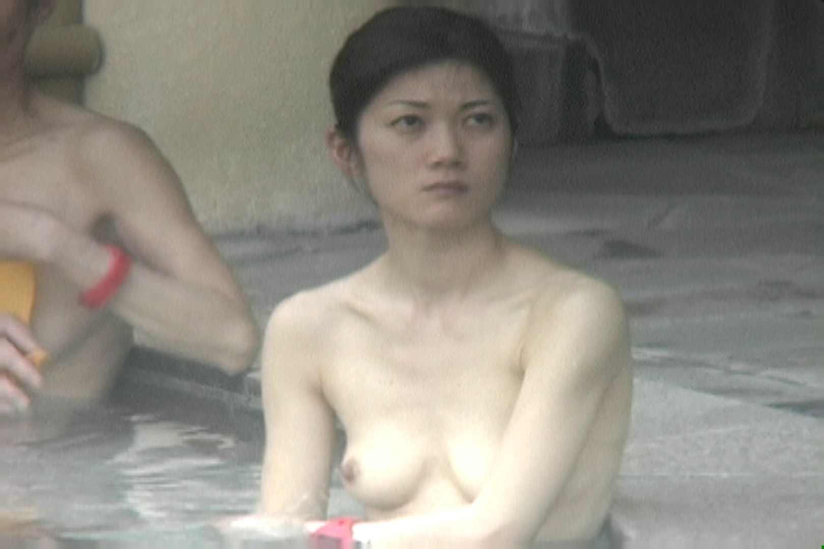 Aquaな露天風呂Vol.686 エッチな盗撮 盗み撮り動画 83pic 58
