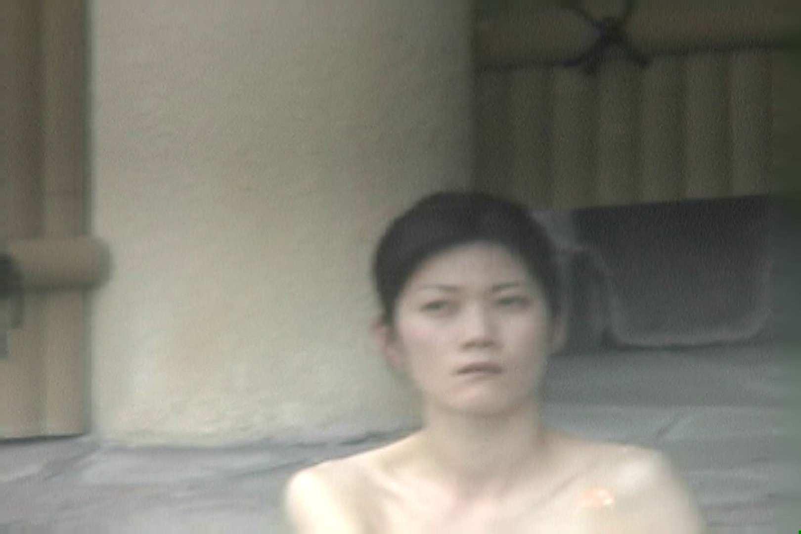Aquaな露天風呂Vol.686 0   0  83pic 81